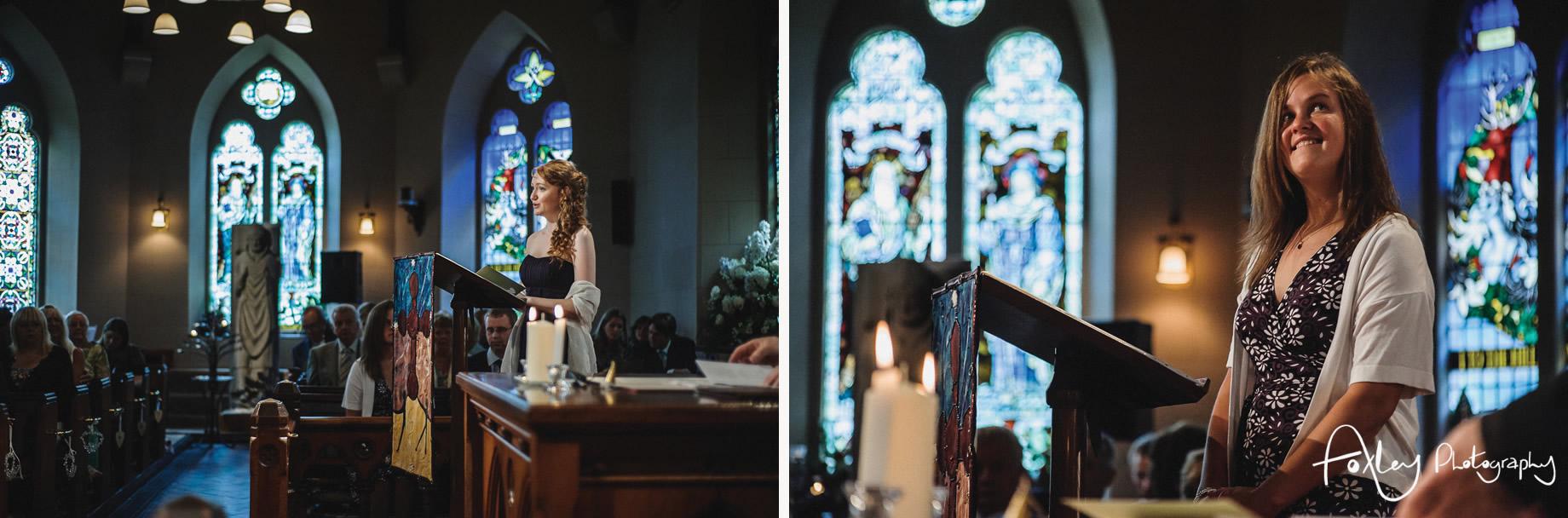 Alys-And-Davids-Wedding-Loch-Lomond-092