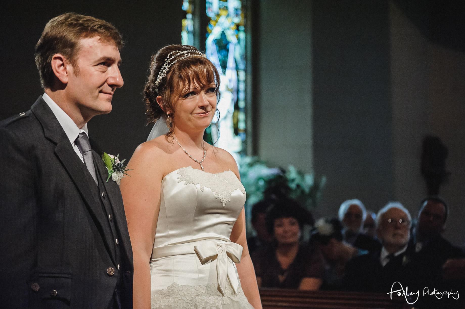 Alys-And-Davids-Wedding-Loch-Lomond-094