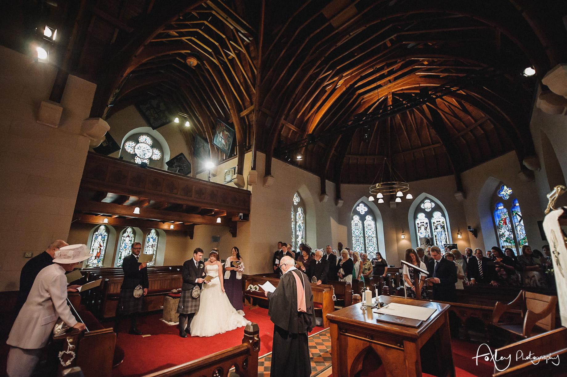Alys-And-Davids-Wedding-Loch-Lomond-095