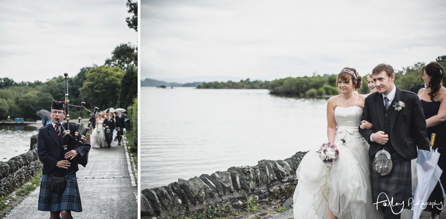 Alys-And-Davids-Wedding-Loch-Lomond-104