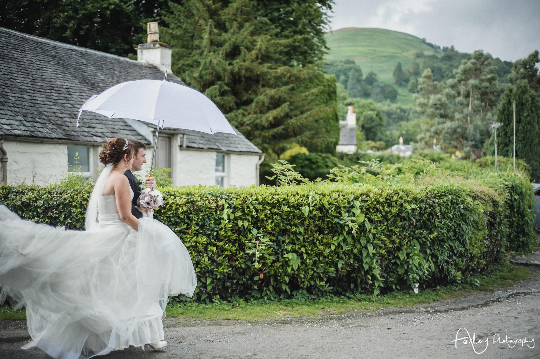 Alys-And-Davids-Wedding-Loch-Lomond-105