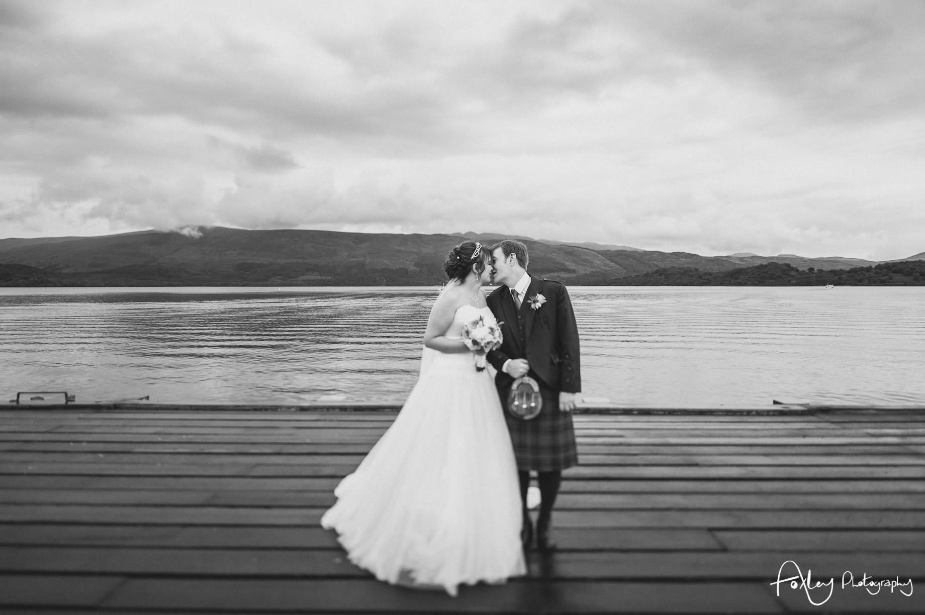 Alys-And-Davids-Wedding-Loch-Lomond-108