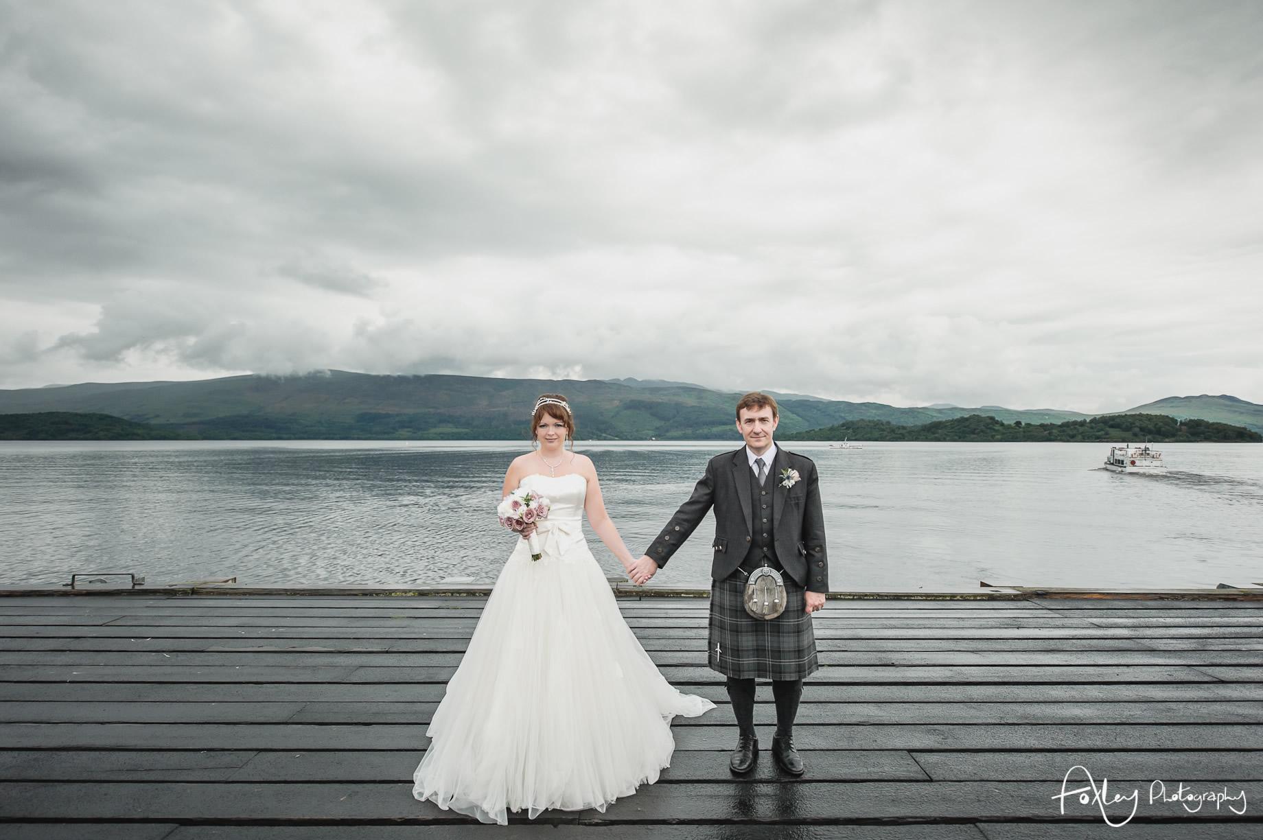 Alys-And-Davids-Wedding-Loch-Lomond-109
