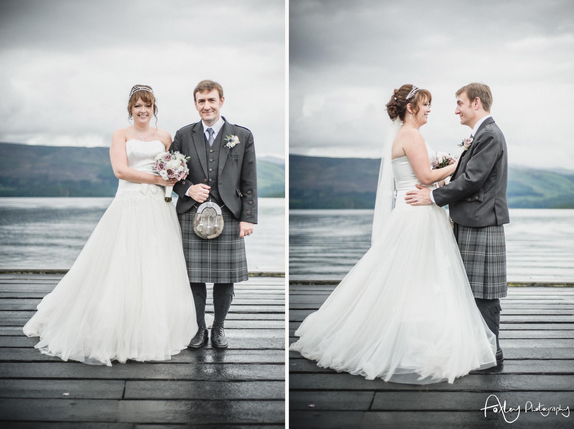 Alys-And-Davids-Wedding-Loch-Lomond-110