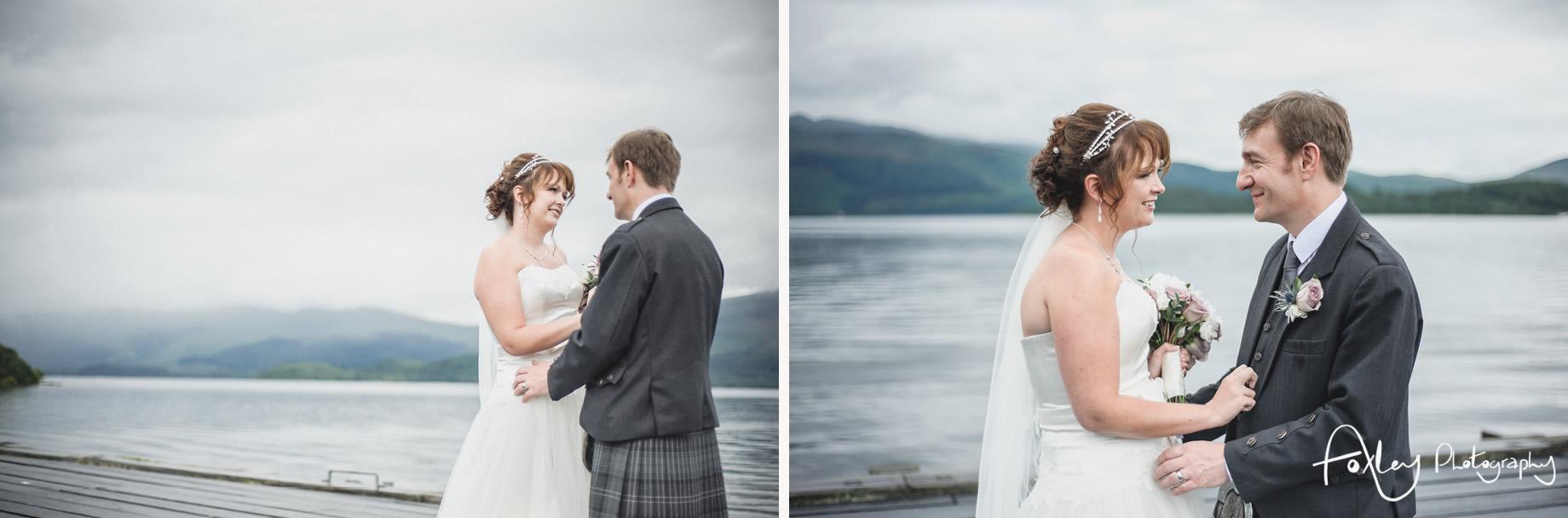 Alys-And-Davids-Wedding-Loch-Lomond-111