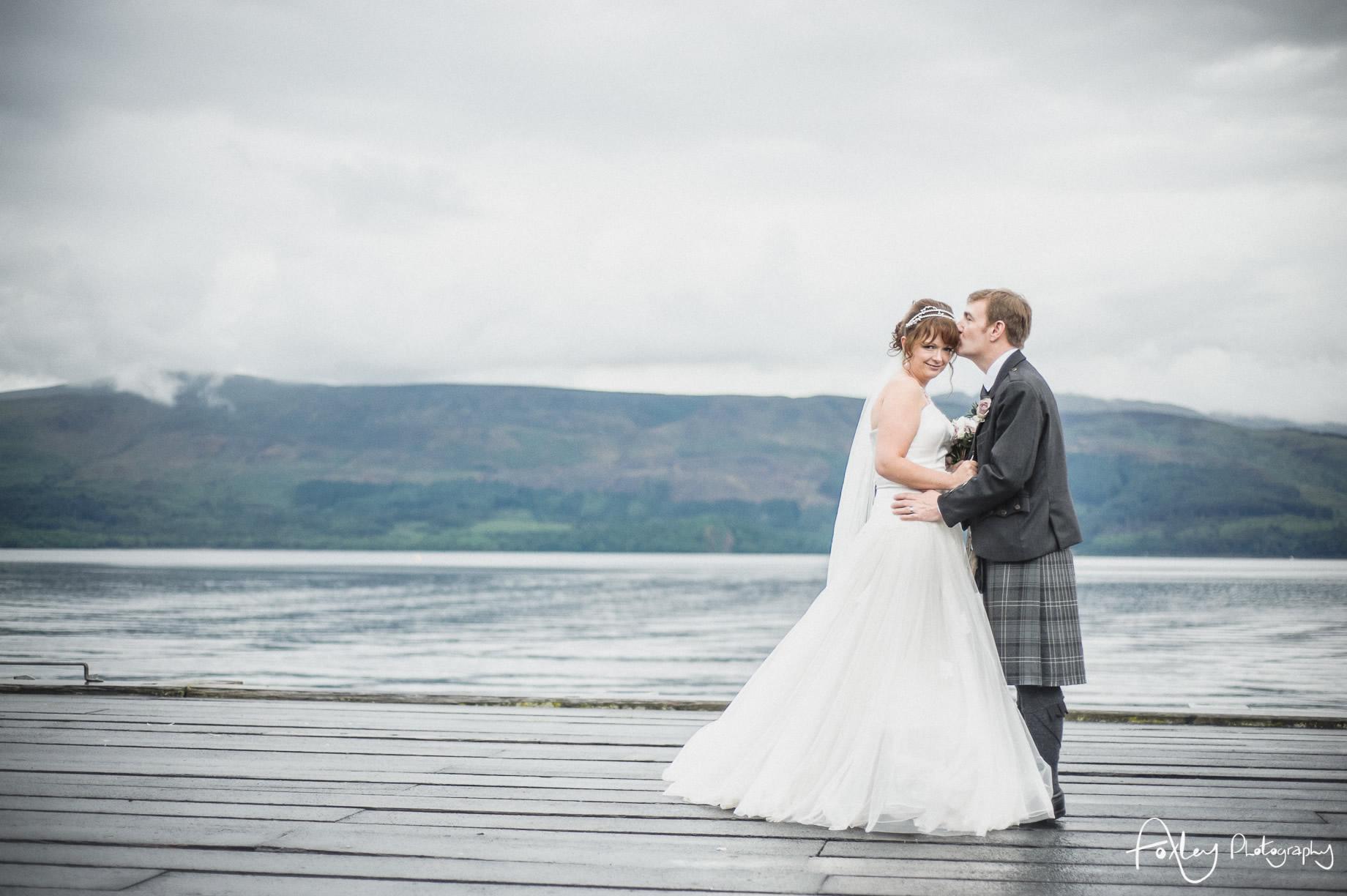 Alys-And-Davids-Wedding-Loch-Lomond-112