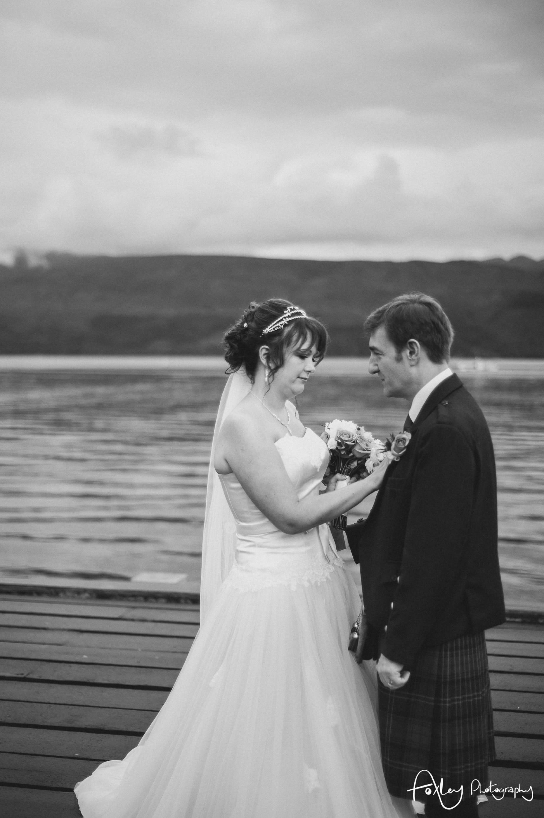 Alys-And-Davids-Wedding-Loch-Lomond-113