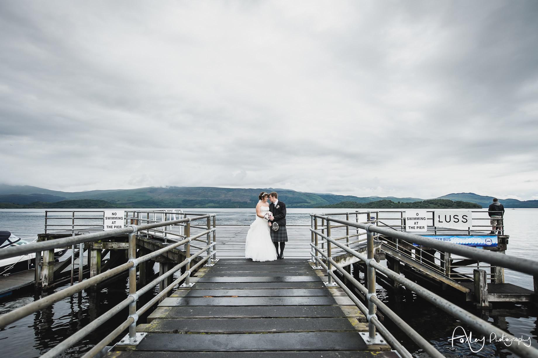 Alys-And-Davids-Wedding-Loch-Lomond-114