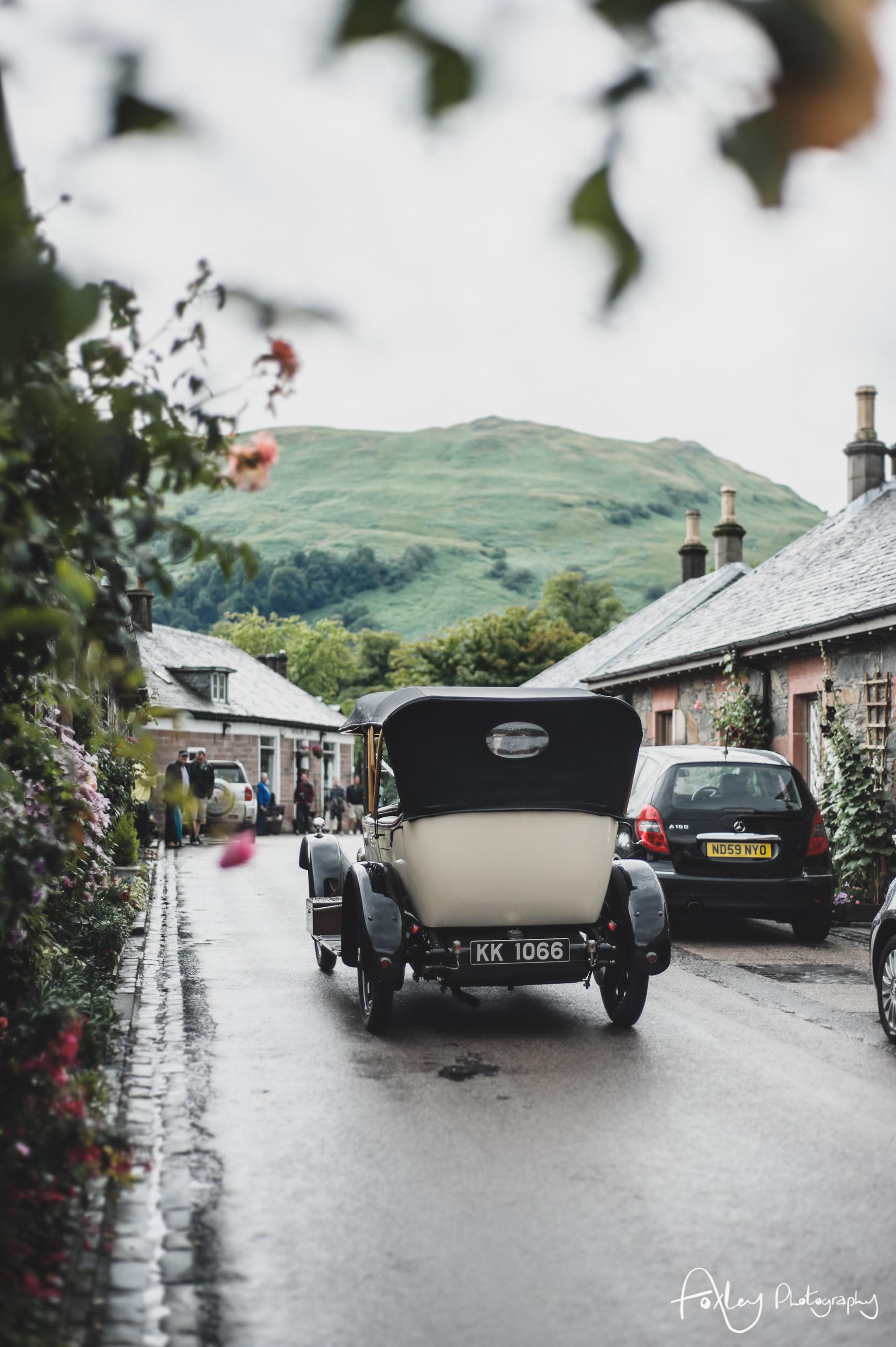 Alys-And-Davids-Wedding-Loch-Lomond-115