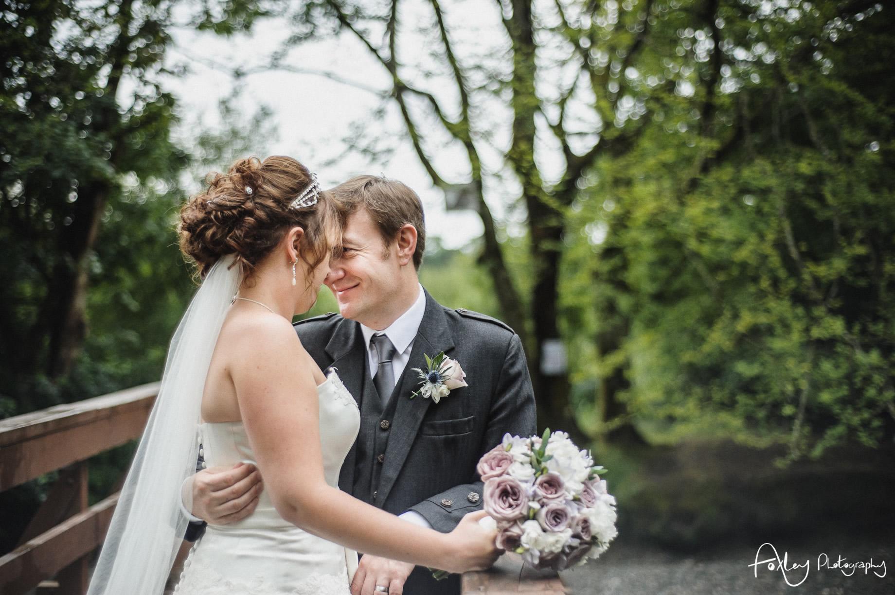 Alys-And-Davids-Wedding-Loch-Lomond-117