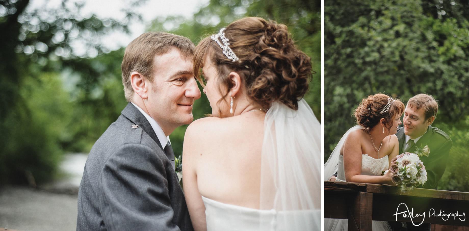 Alys-And-Davids-Wedding-Loch-Lomond-118