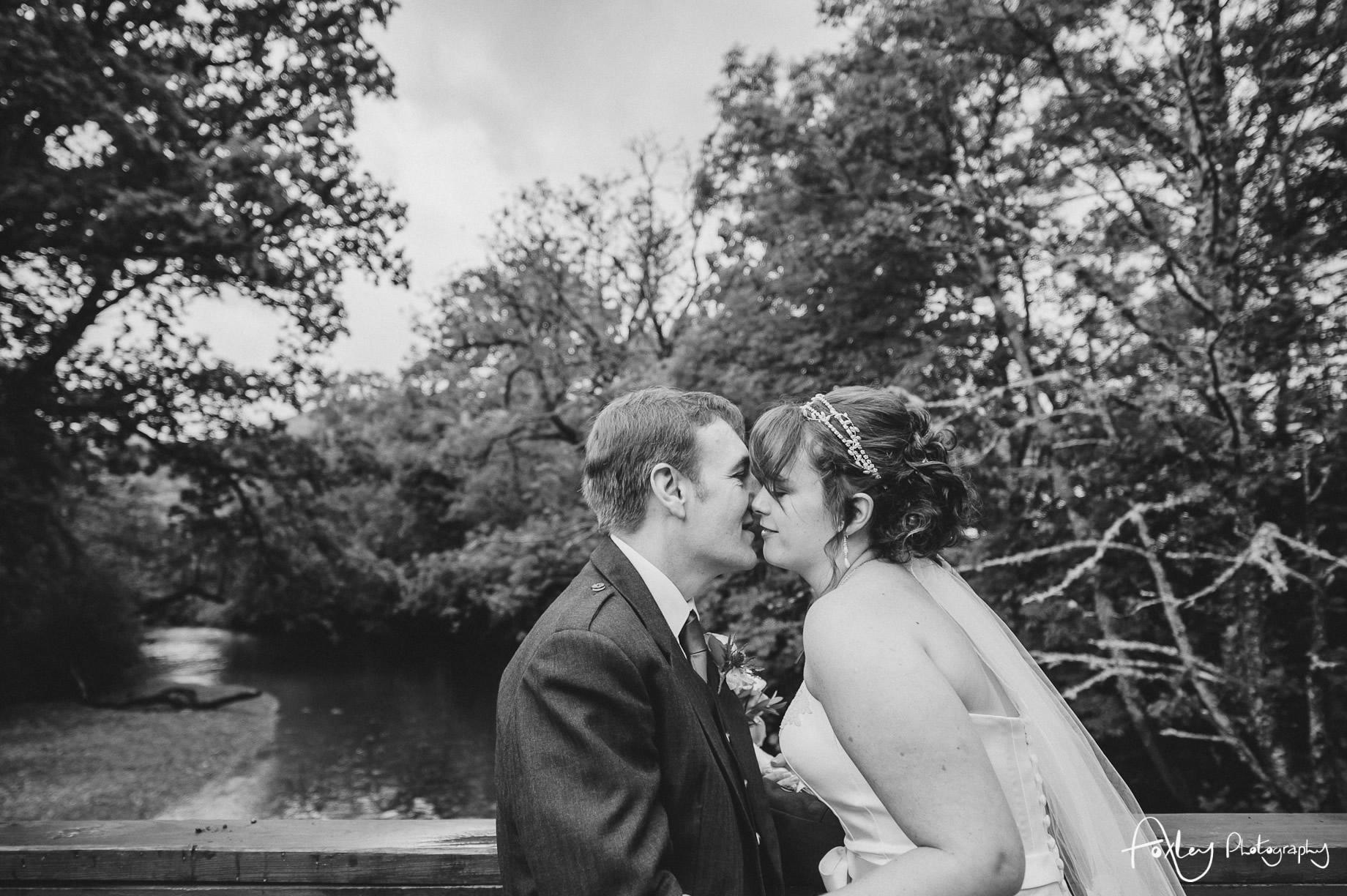 Alys-And-Davids-Wedding-Loch-Lomond-120