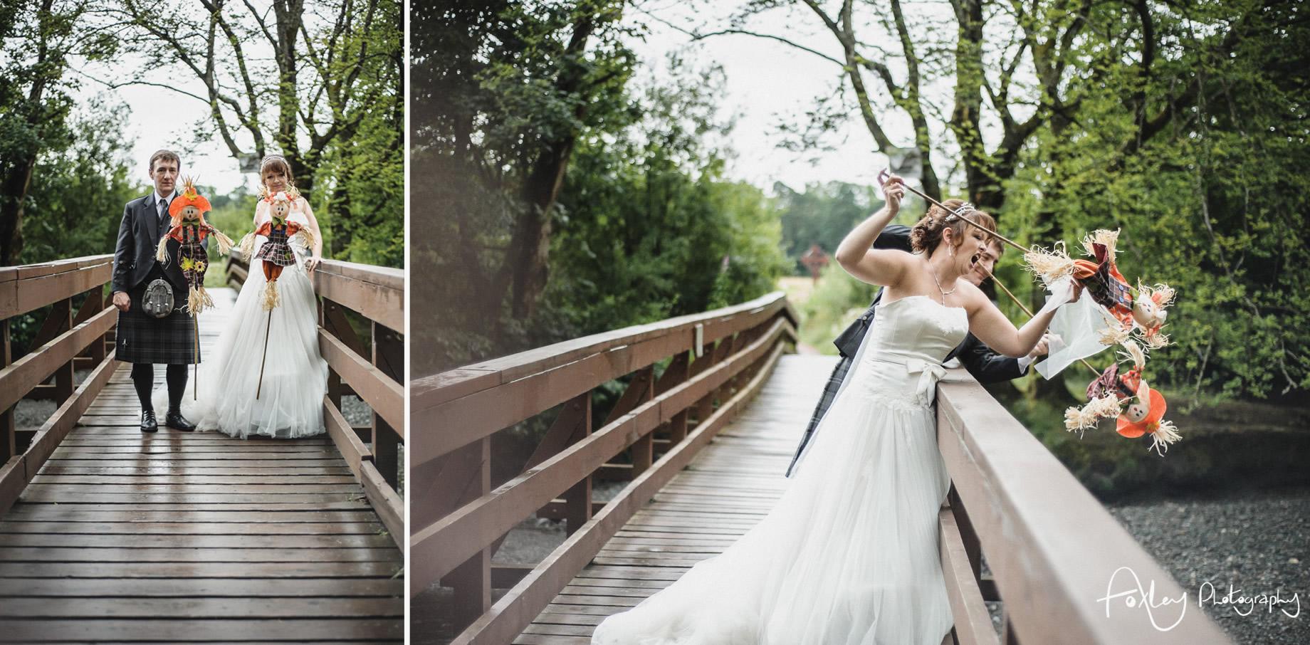 Alys-And-Davids-Wedding-Loch-Lomond-121