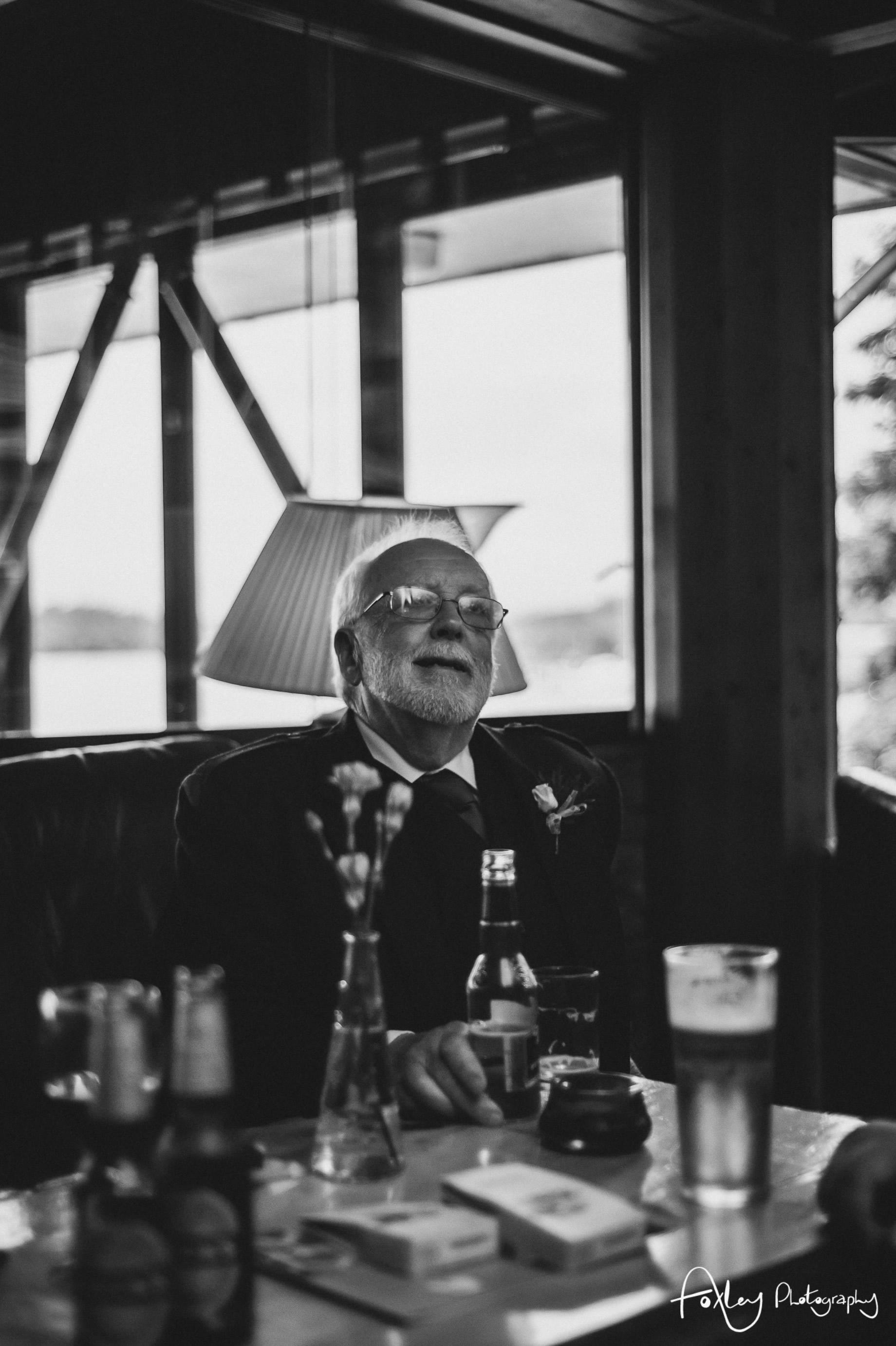 Alys-And-Davids-Wedding-Loch-Lomond-123