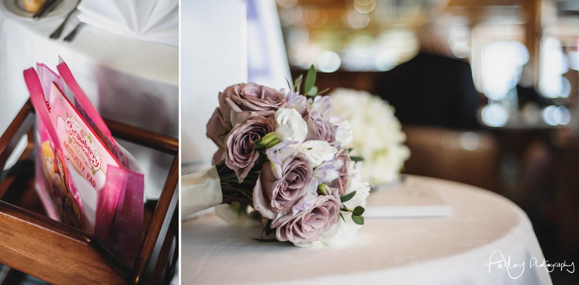 Alys-And-Davids-Wedding-Loch-Lomond-125