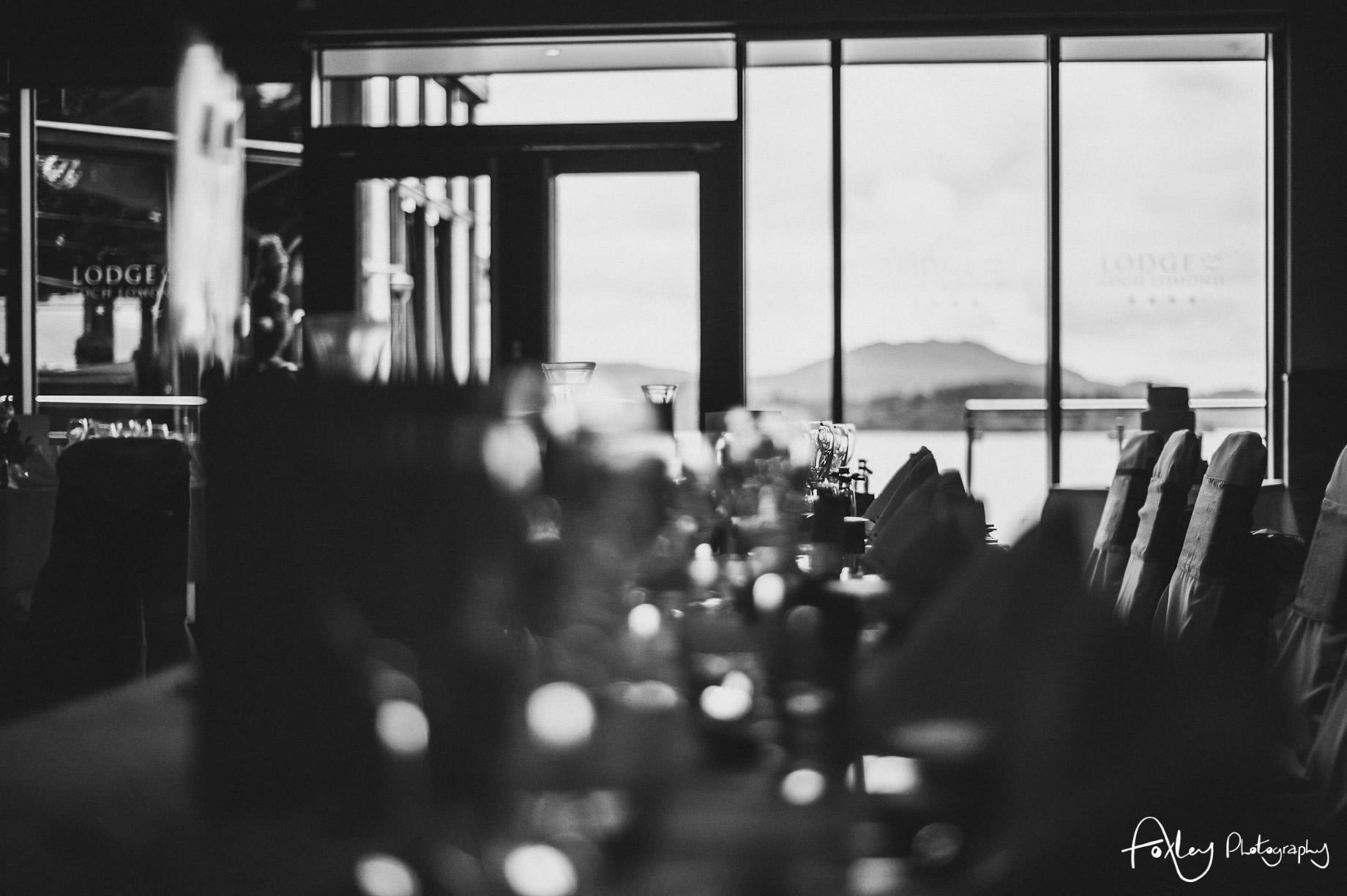 Alys-And-Davids-Wedding-Loch-Lomond-129