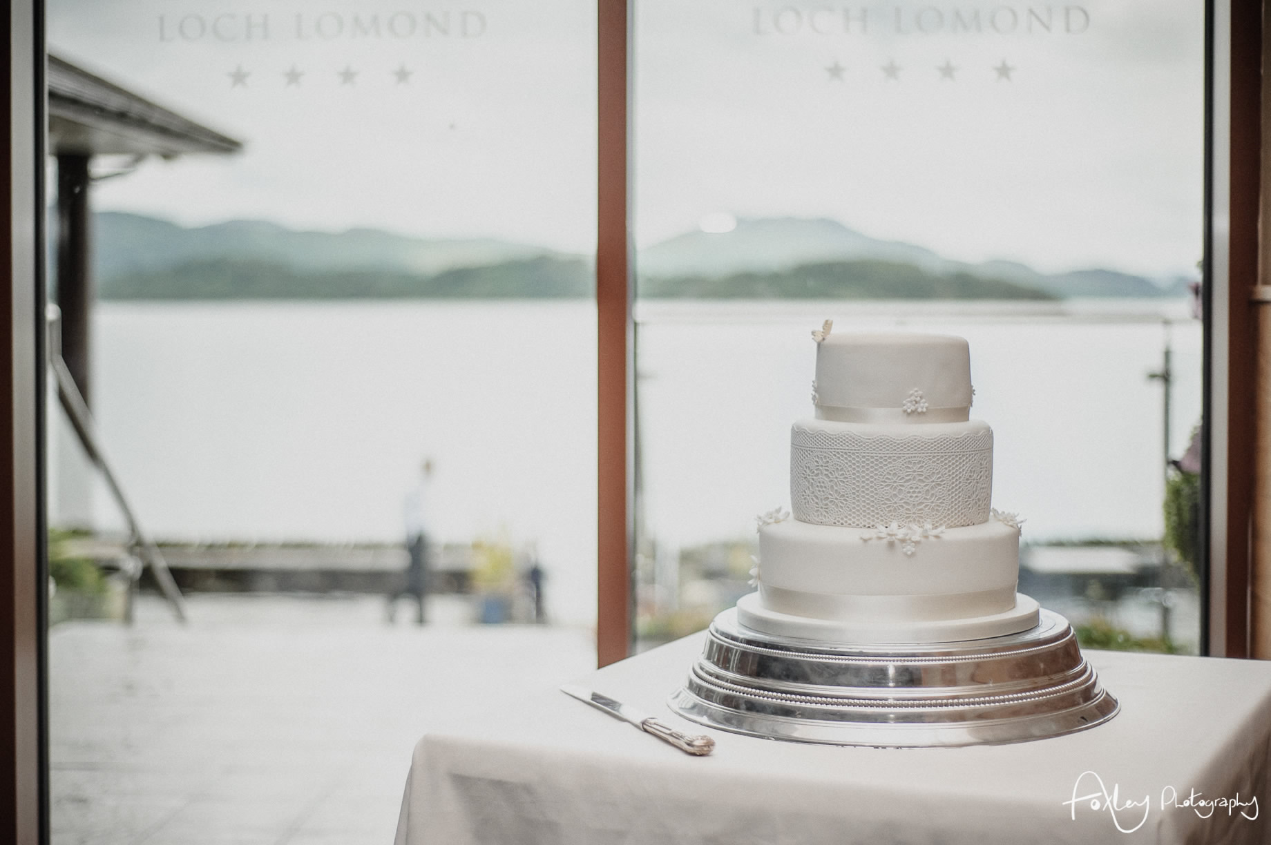 Alys-And-Davids-Wedding-Loch-Lomond-131