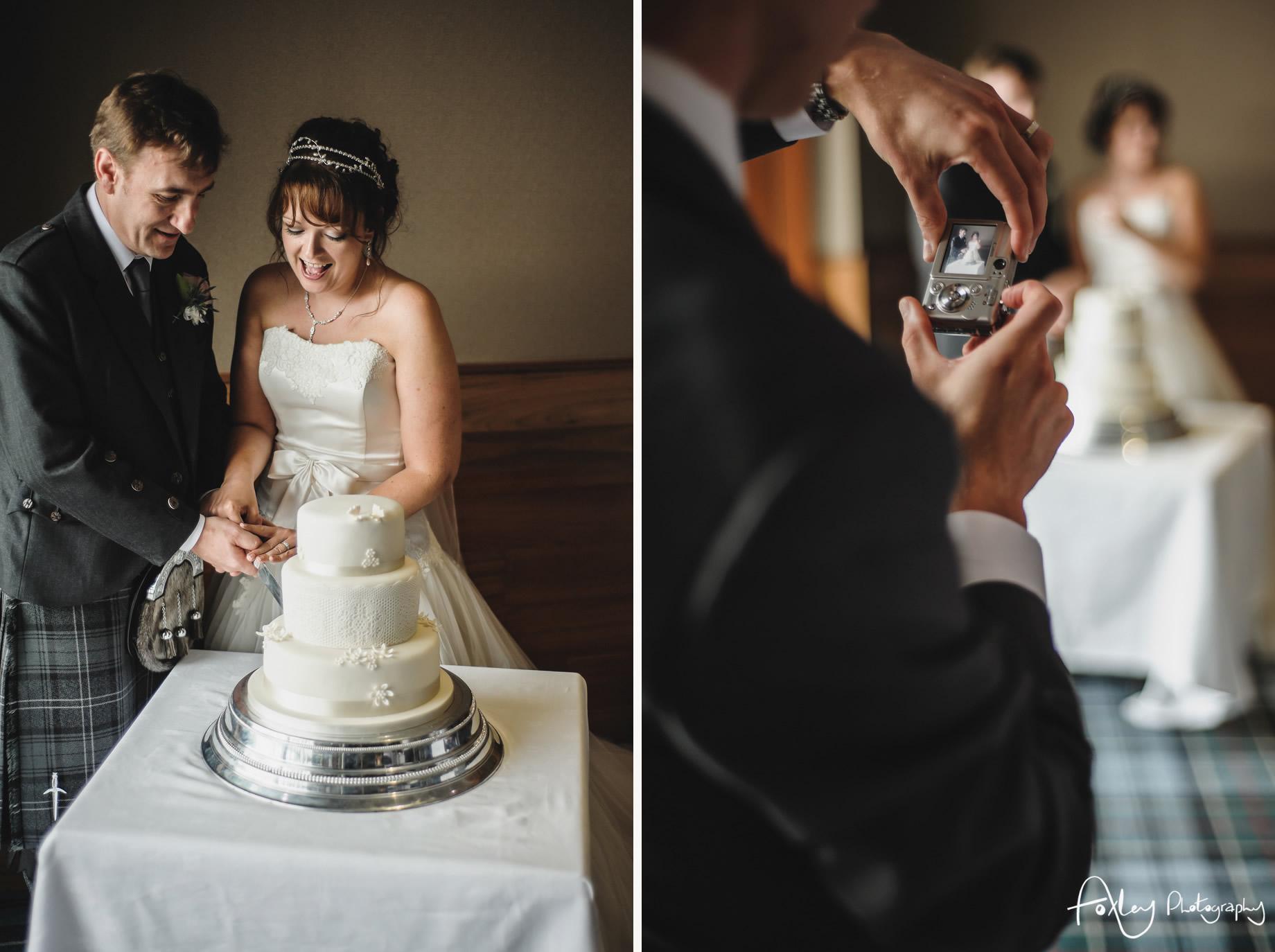 Alys-And-Davids-Wedding-Loch-Lomond-134