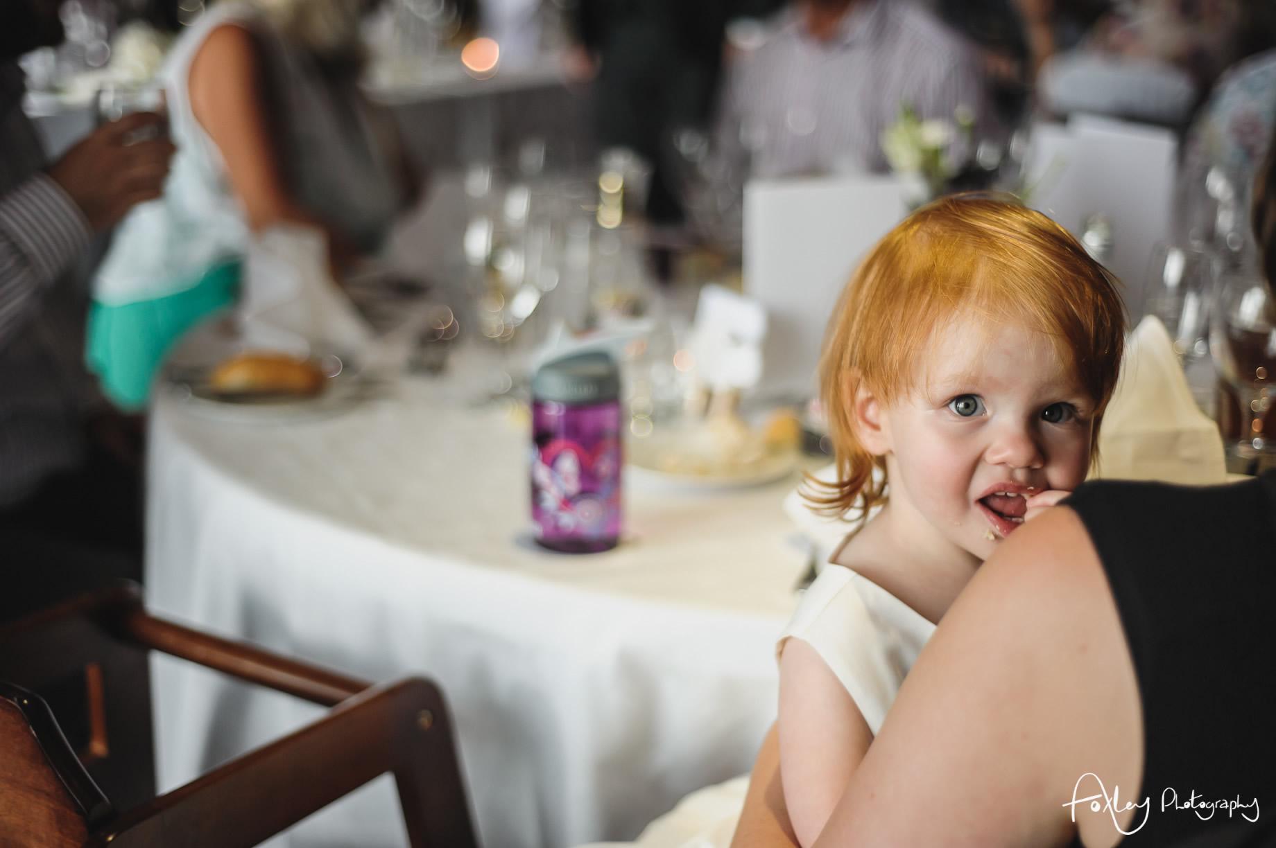 Alys-And-Davids-Wedding-Loch-Lomond-135