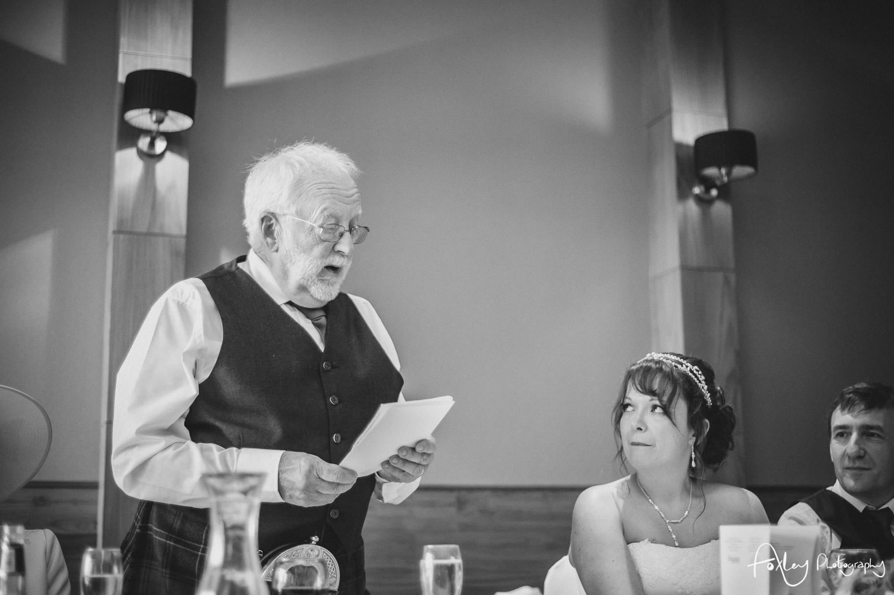 Alys-And-Davids-Wedding-Loch-Lomond-136