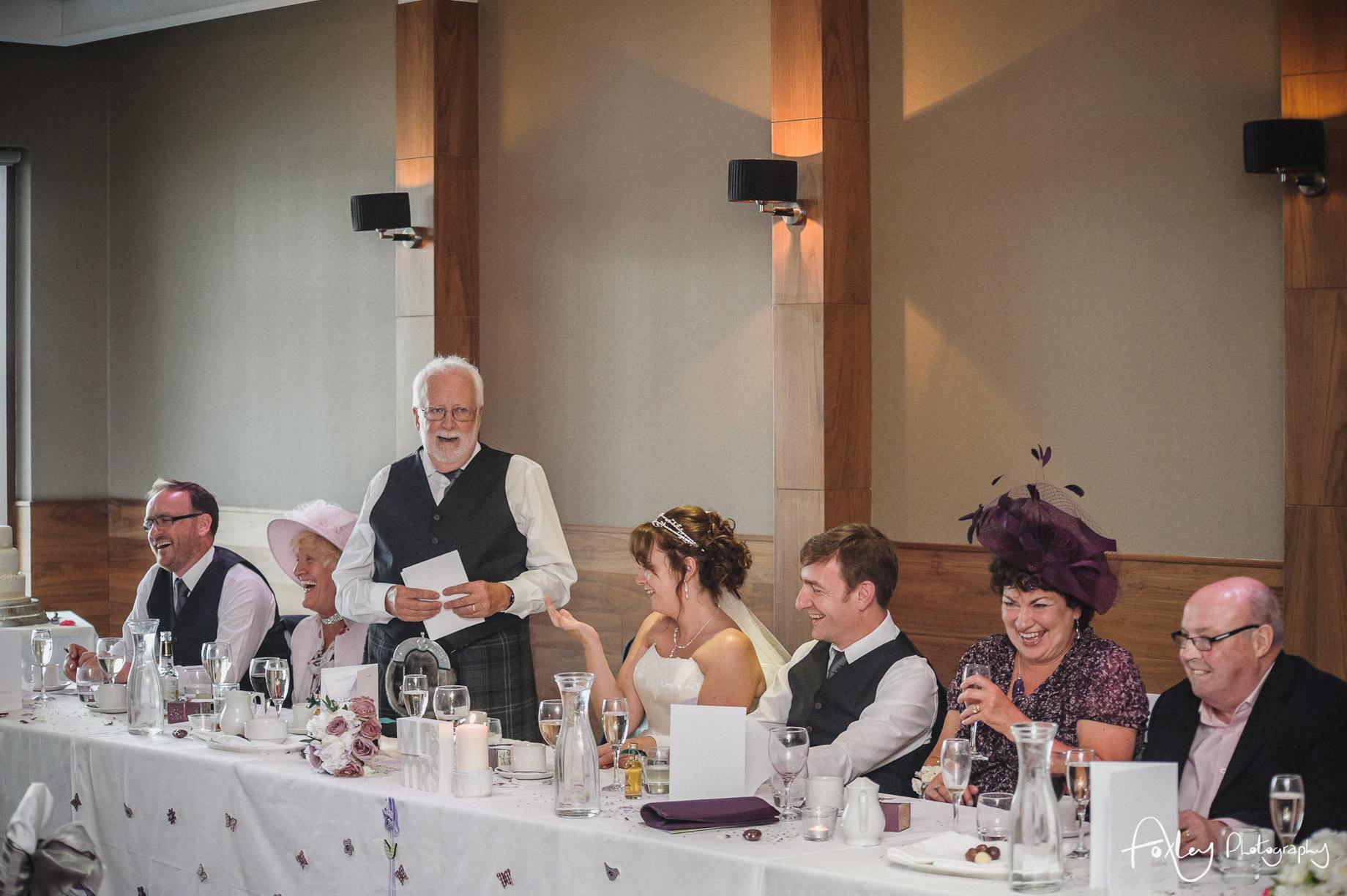 Alys-And-Davids-Wedding-Loch-Lomond-138