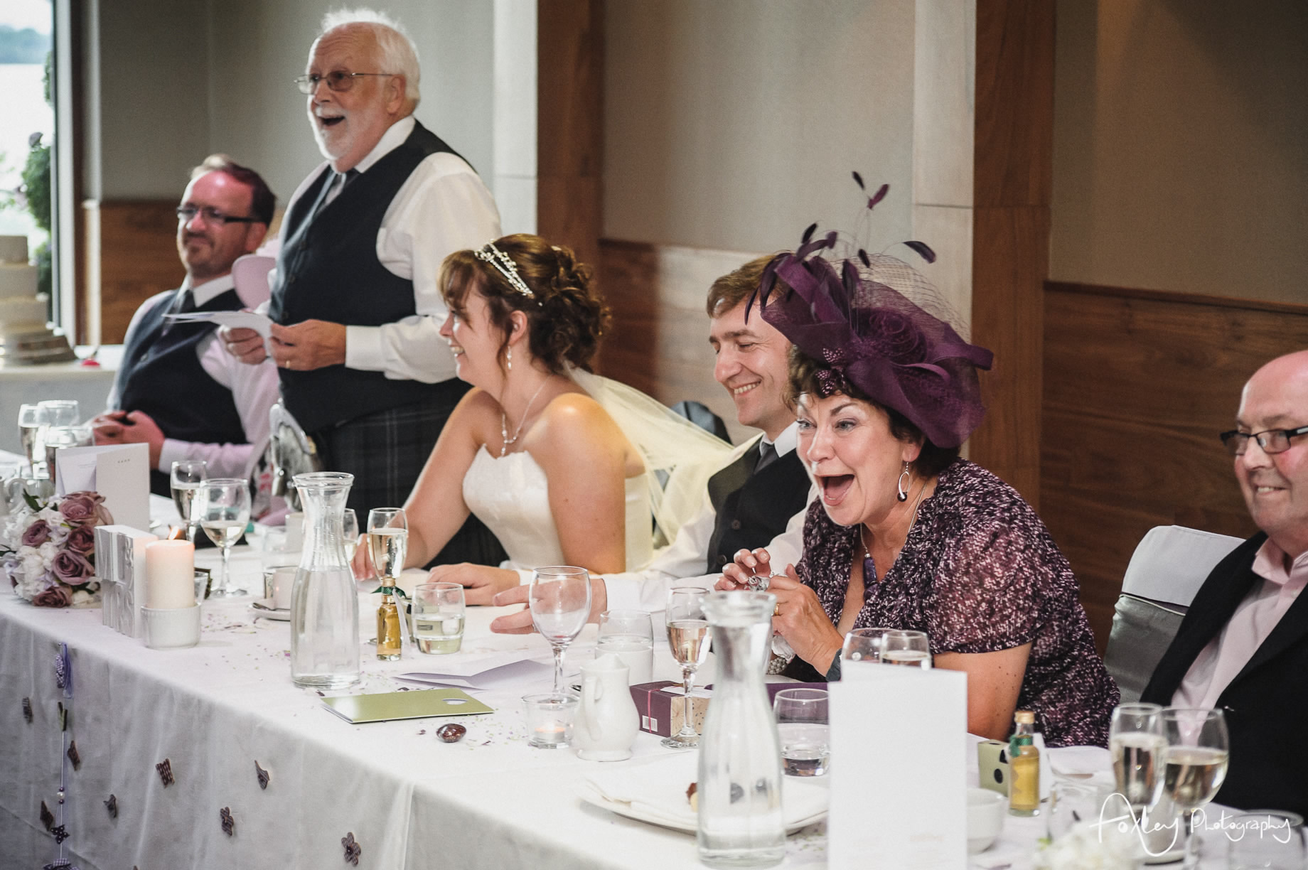 Alys-And-Davids-Wedding-Loch-Lomond-140