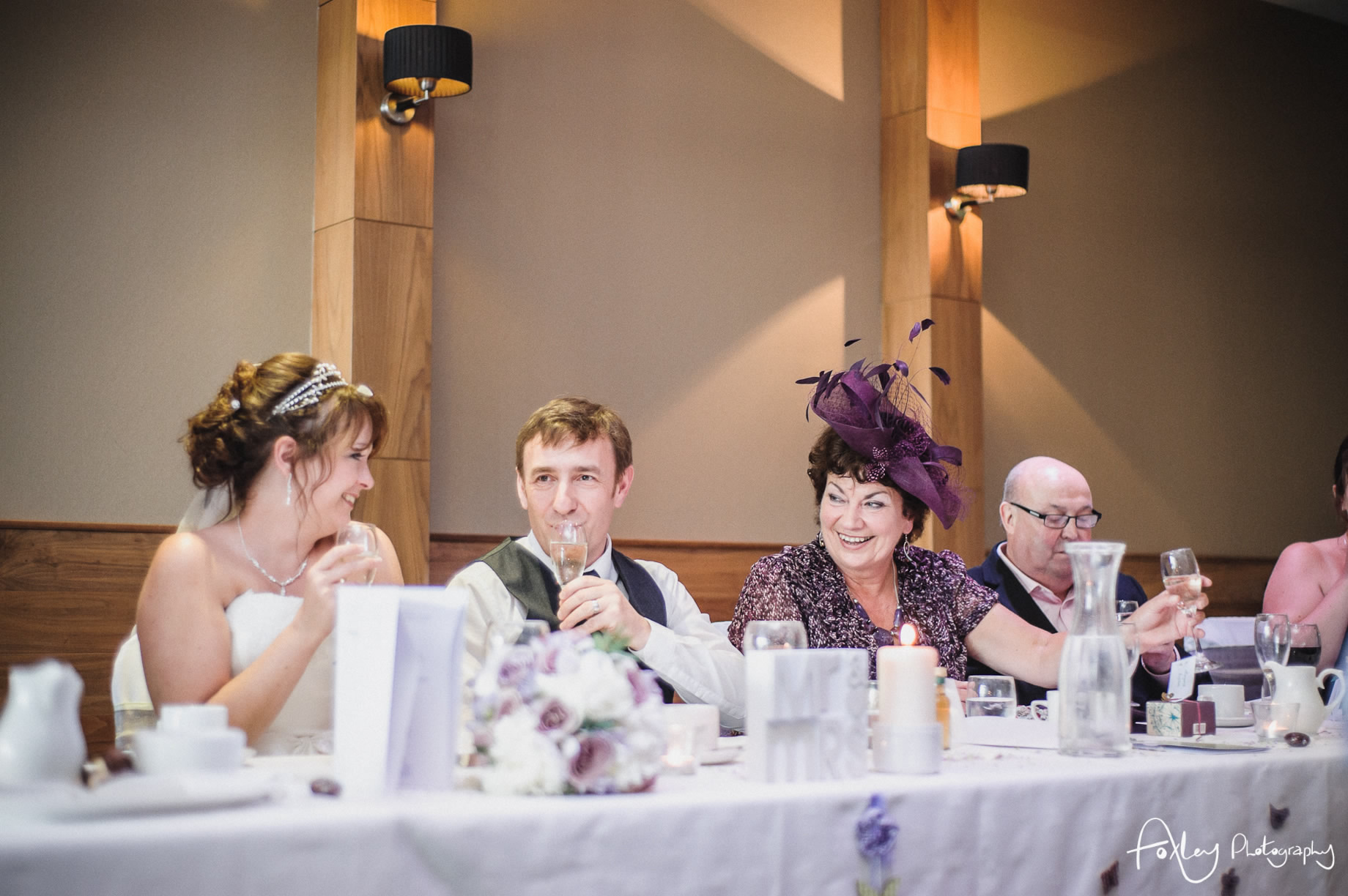 Alys-And-Davids-Wedding-Loch-Lomond-141