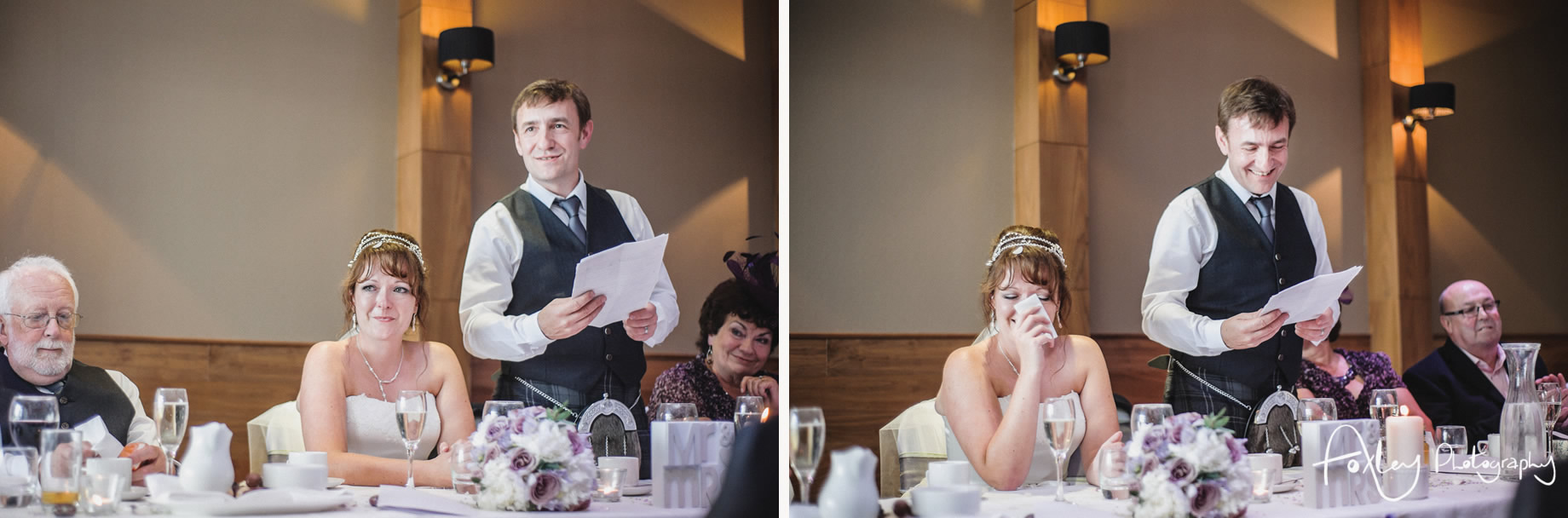Alys-And-Davids-Wedding-Loch-Lomond-143