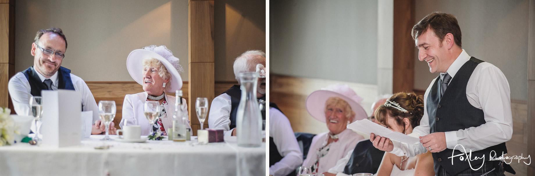 Alys-And-Davids-Wedding-Loch-Lomond-144