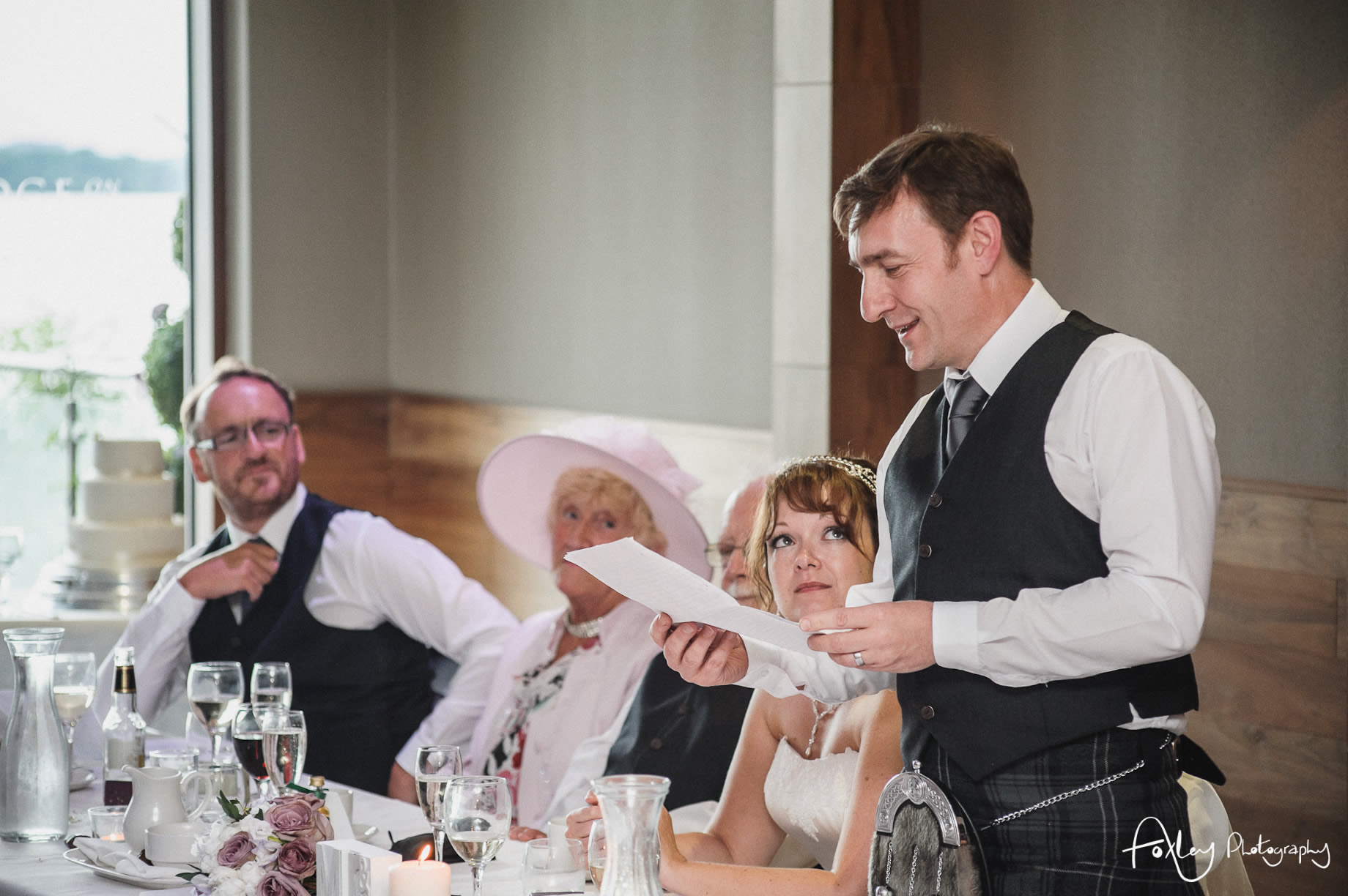 Alys-And-Davids-Wedding-Loch-Lomond-145