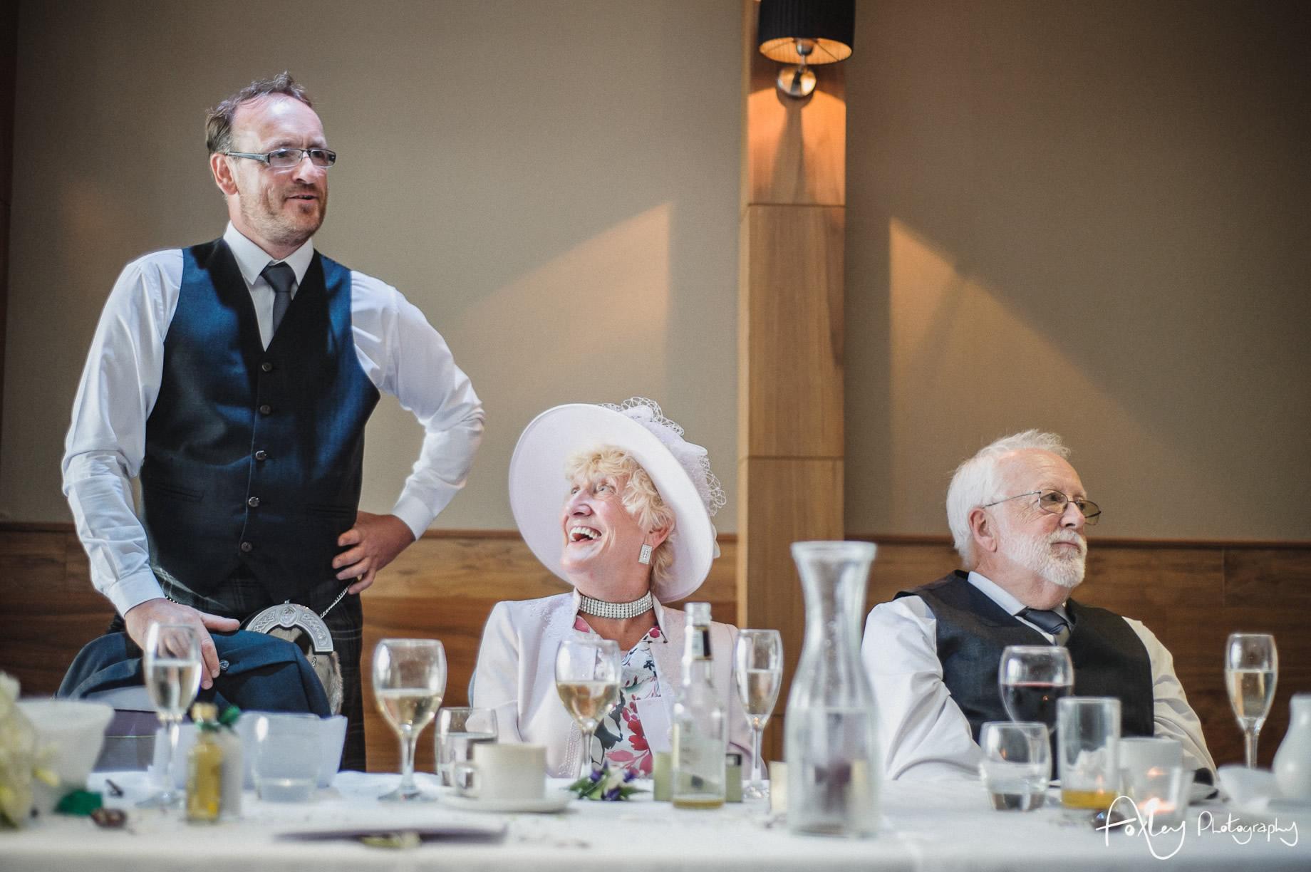 Alys-And-Davids-Wedding-Loch-Lomond-150