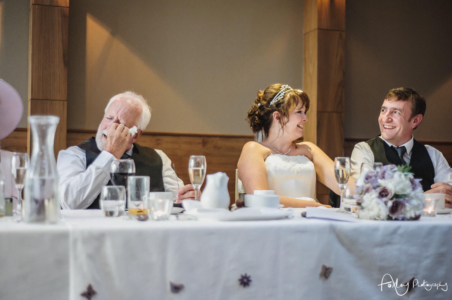 Alys-And-Davids-Wedding-Loch-Lomond-151