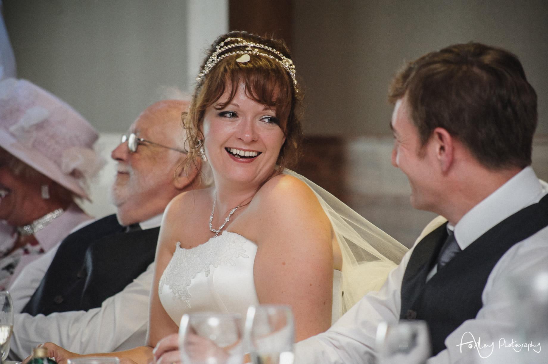 Alys-And-Davids-Wedding-Loch-Lomond-152
