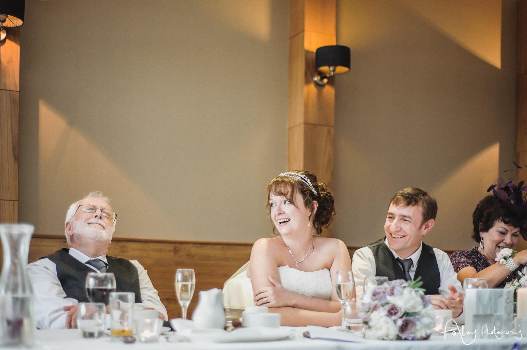Alys-And-Davids-Wedding-Loch-Lomond-153