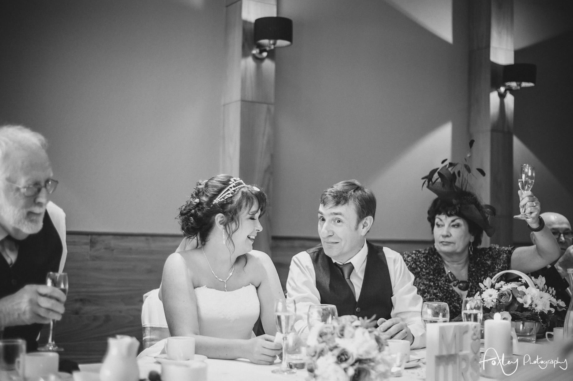 Alys-And-Davids-Wedding-Loch-Lomond-154