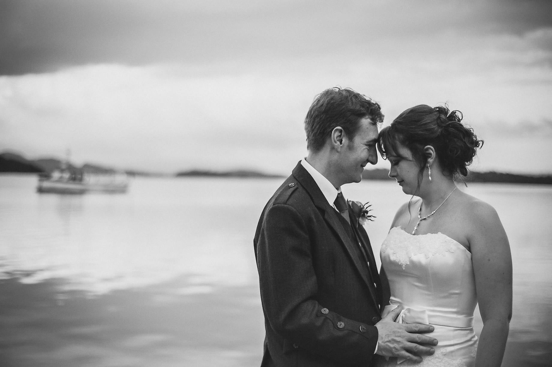 Alys-And-Davids-Wedding-Loch-Lomond-157
