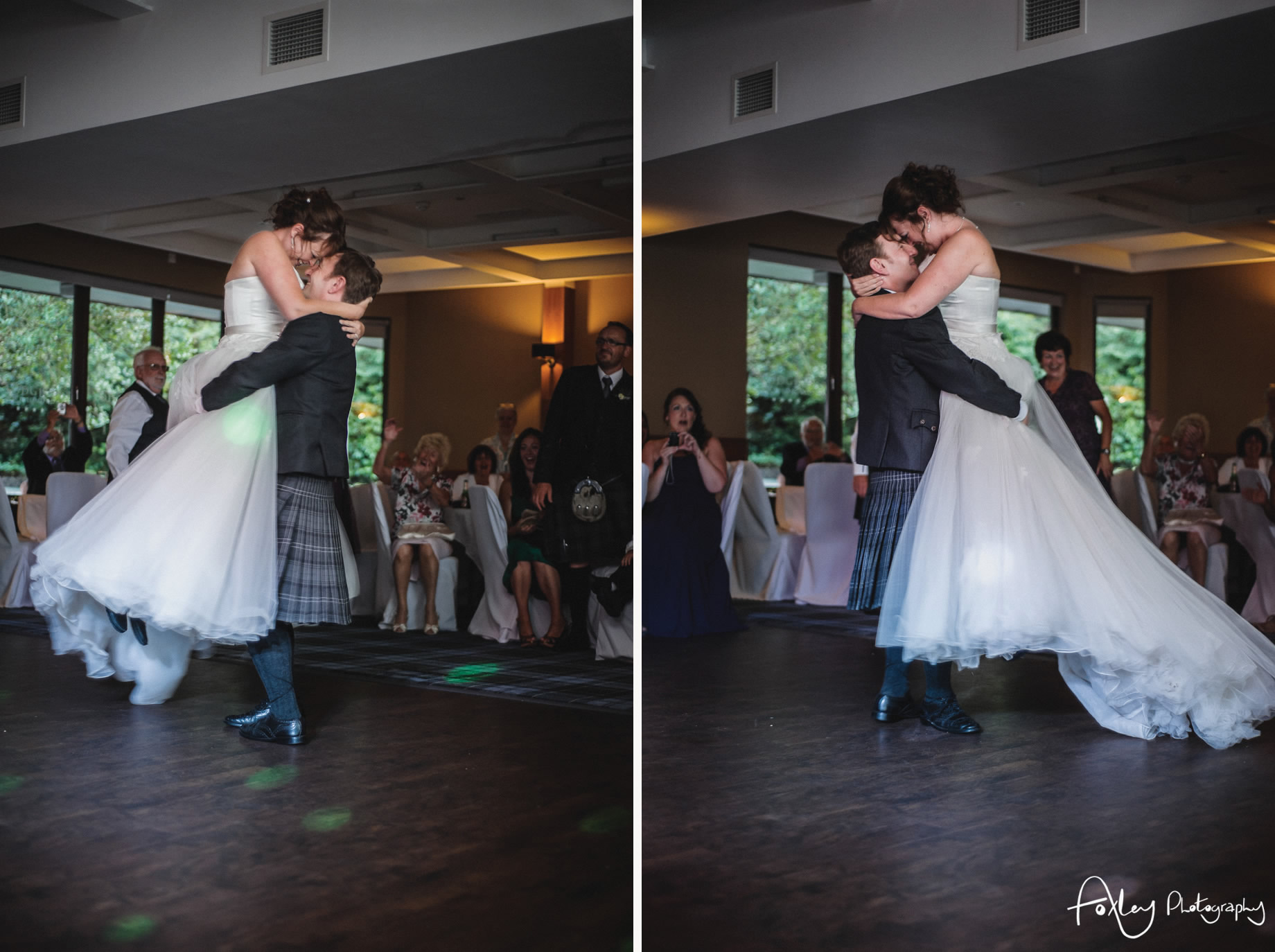 Alys-And-Davids-Wedding-Loch-Lomond-170