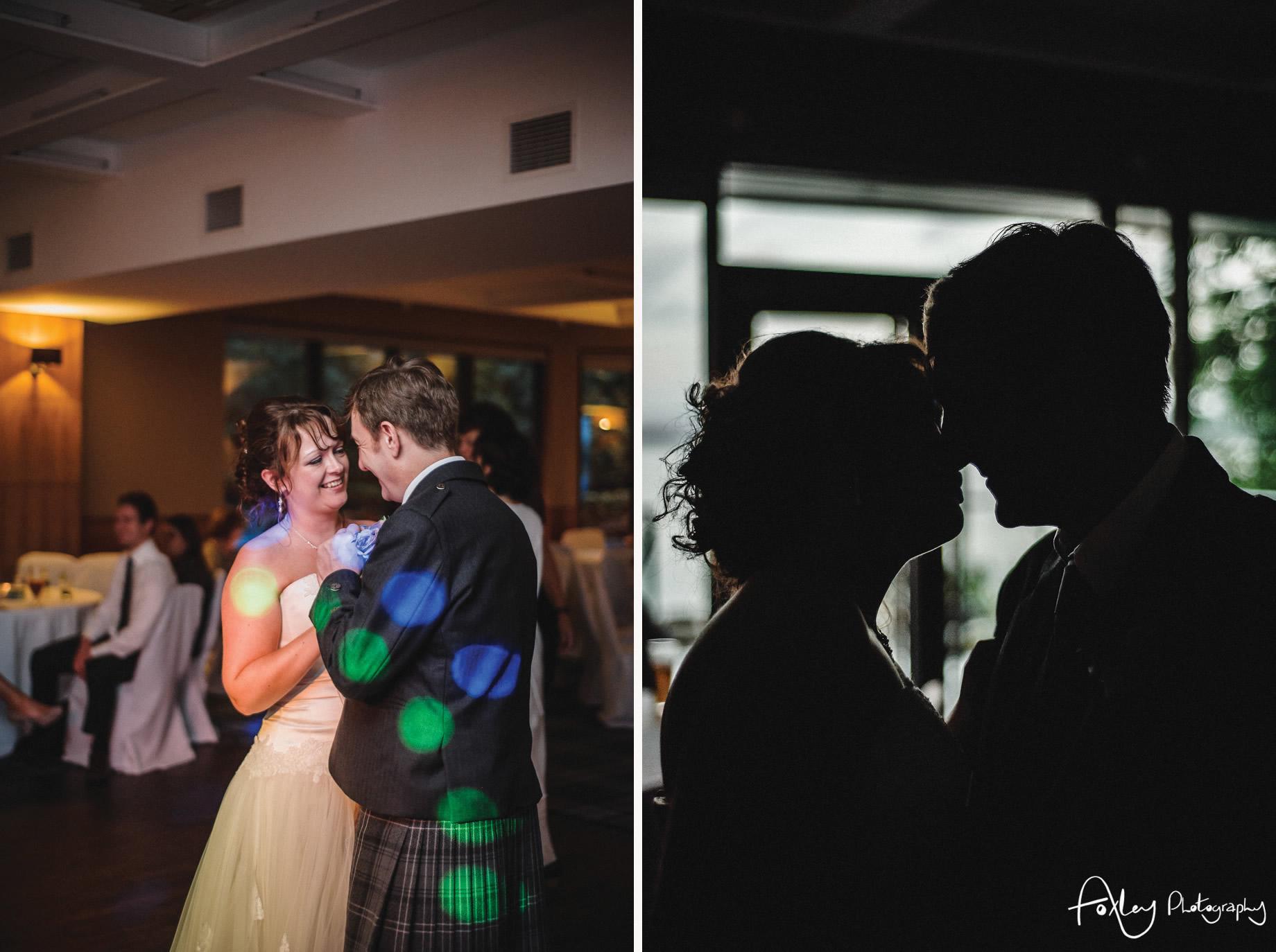 Alys-And-Davids-Wedding-Loch-Lomond-172