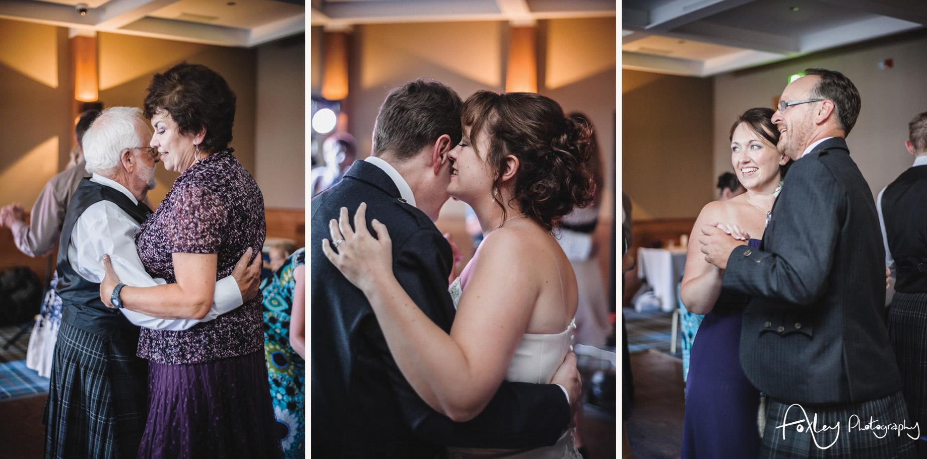 Alys-And-Davids-Wedding-Loch-Lomond-173