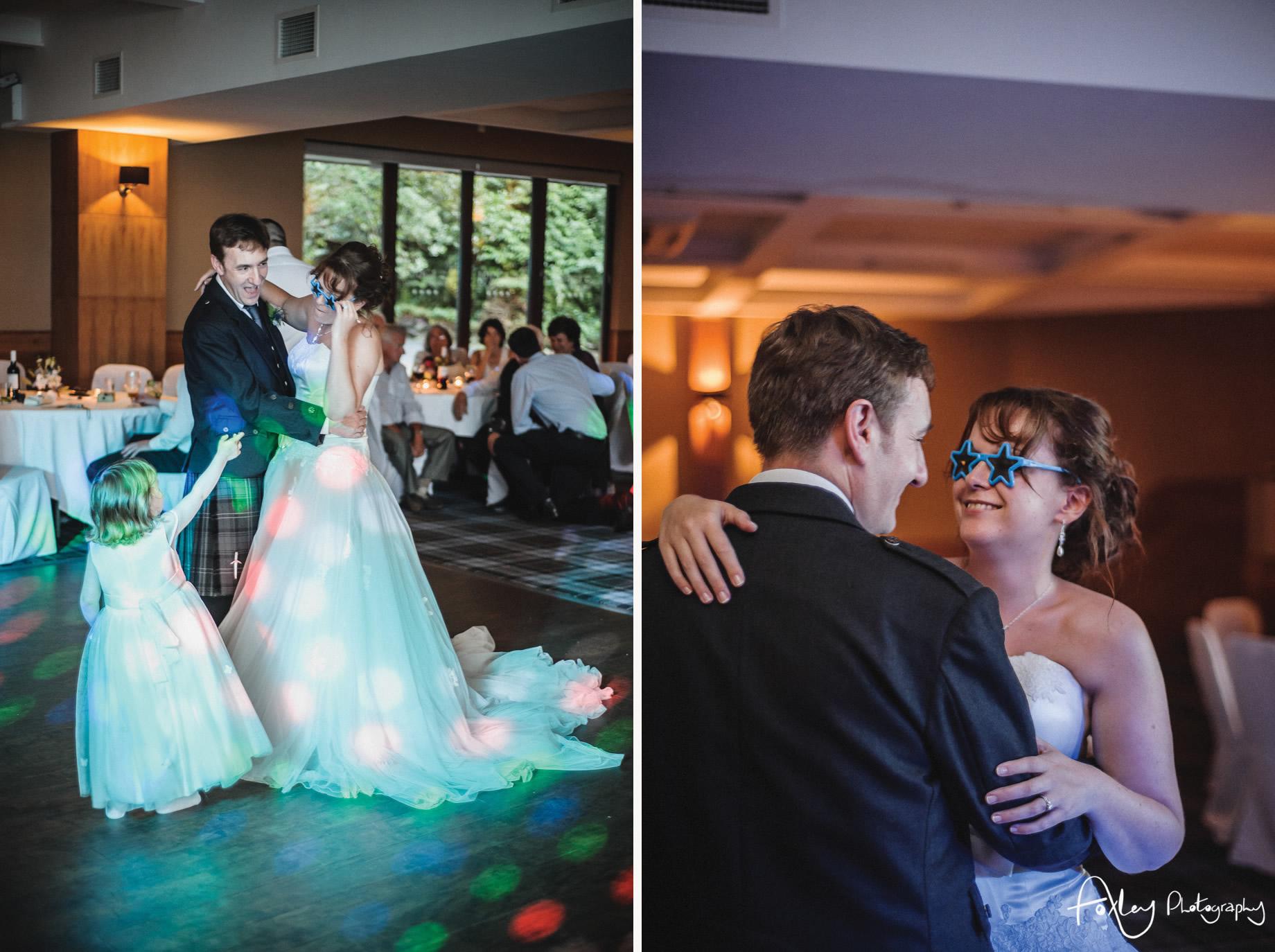 Alys-And-Davids-Wedding-Loch-Lomond-174