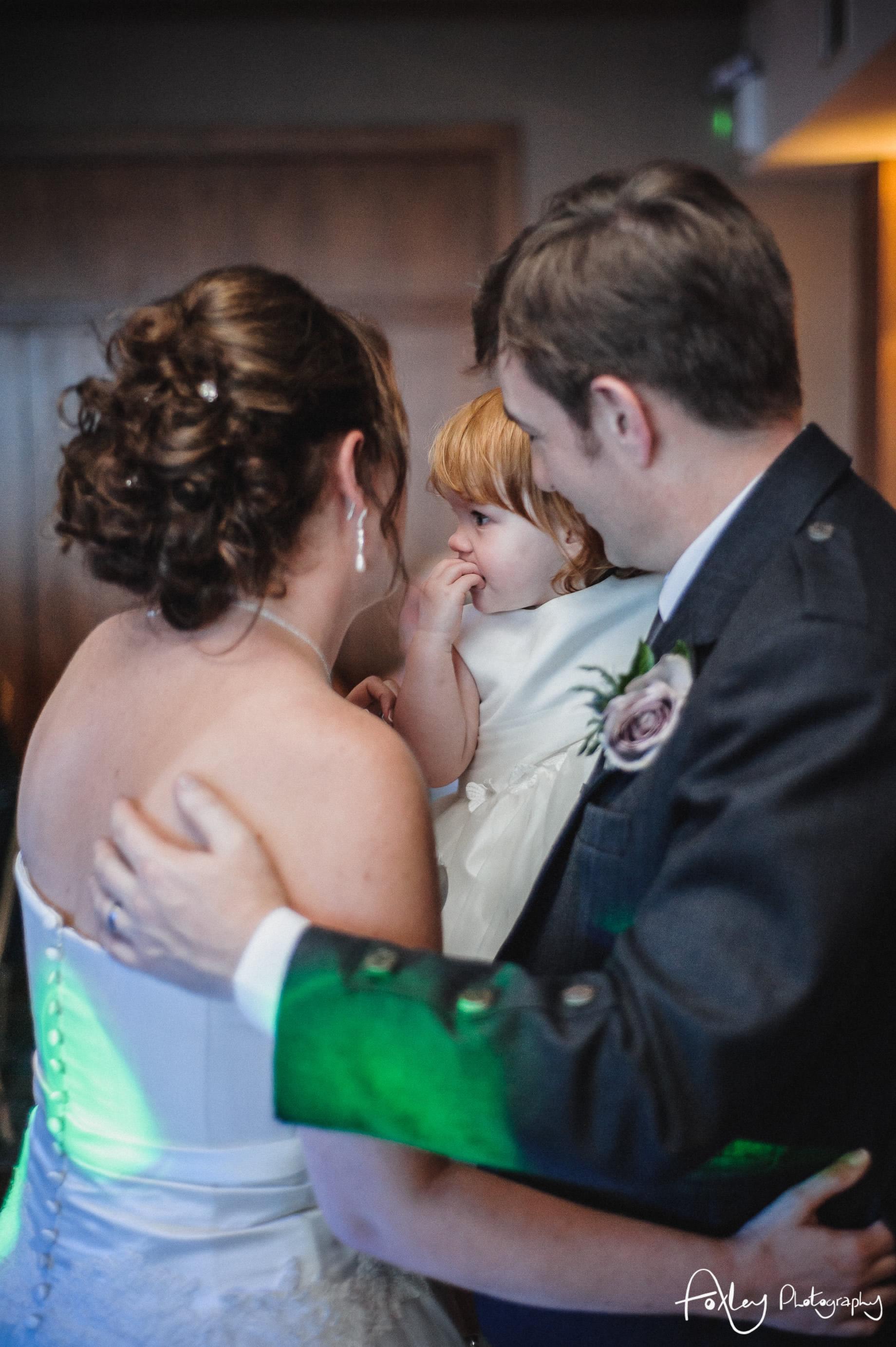 Alys-And-Davids-Wedding-Loch-Lomond-176