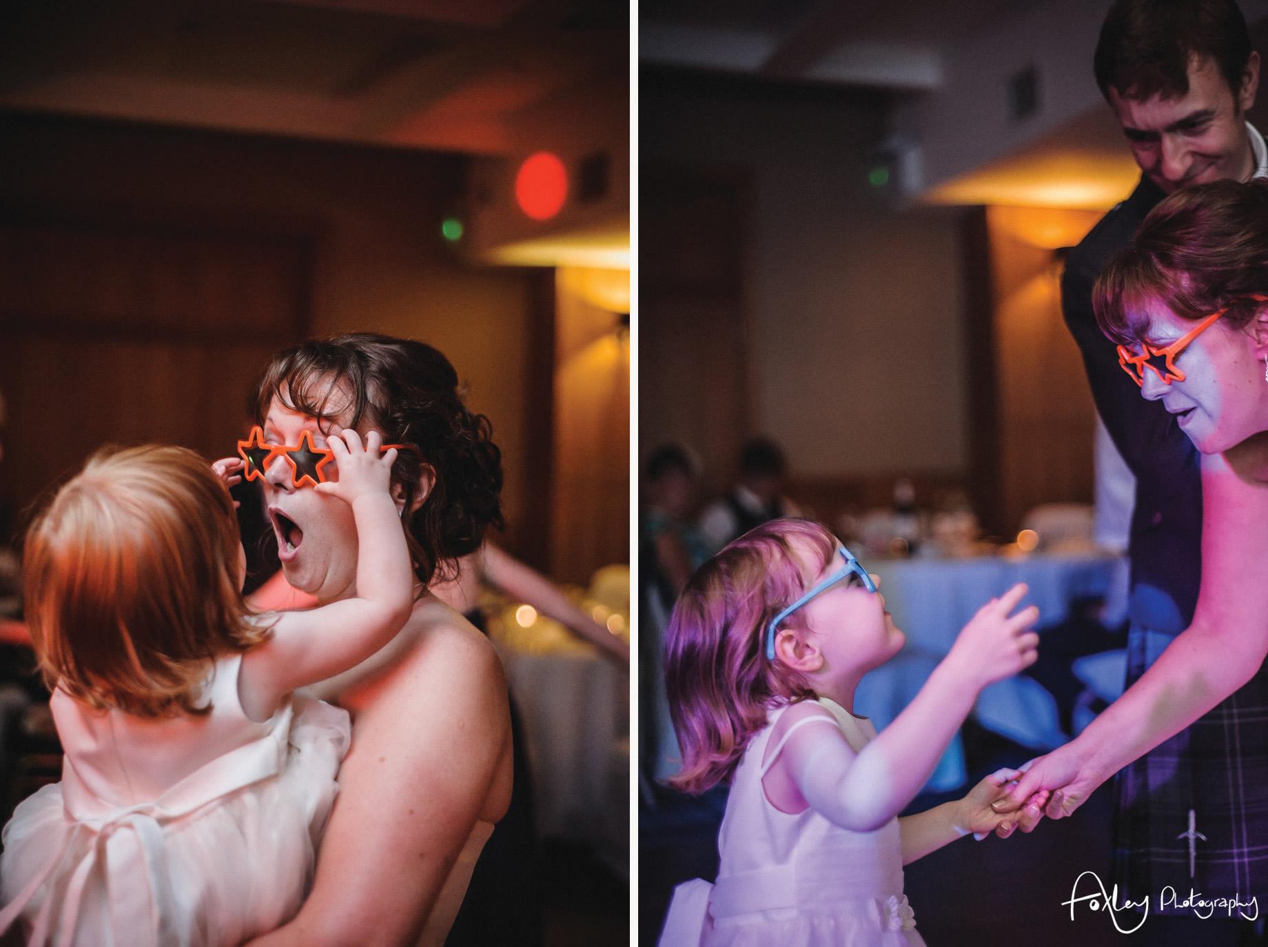 Alys-And-Davids-Wedding-Loch-Lomond-177