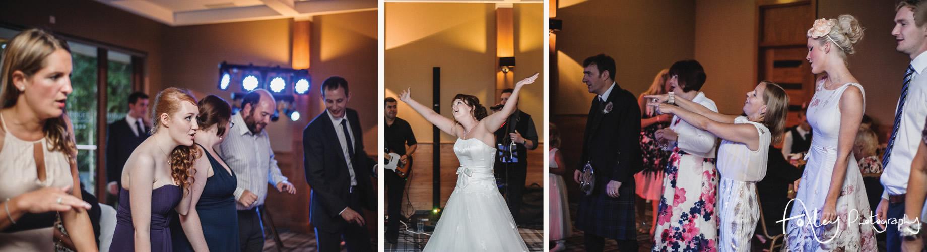 Alys-And-Davids-Wedding-Loch-Lomond-189