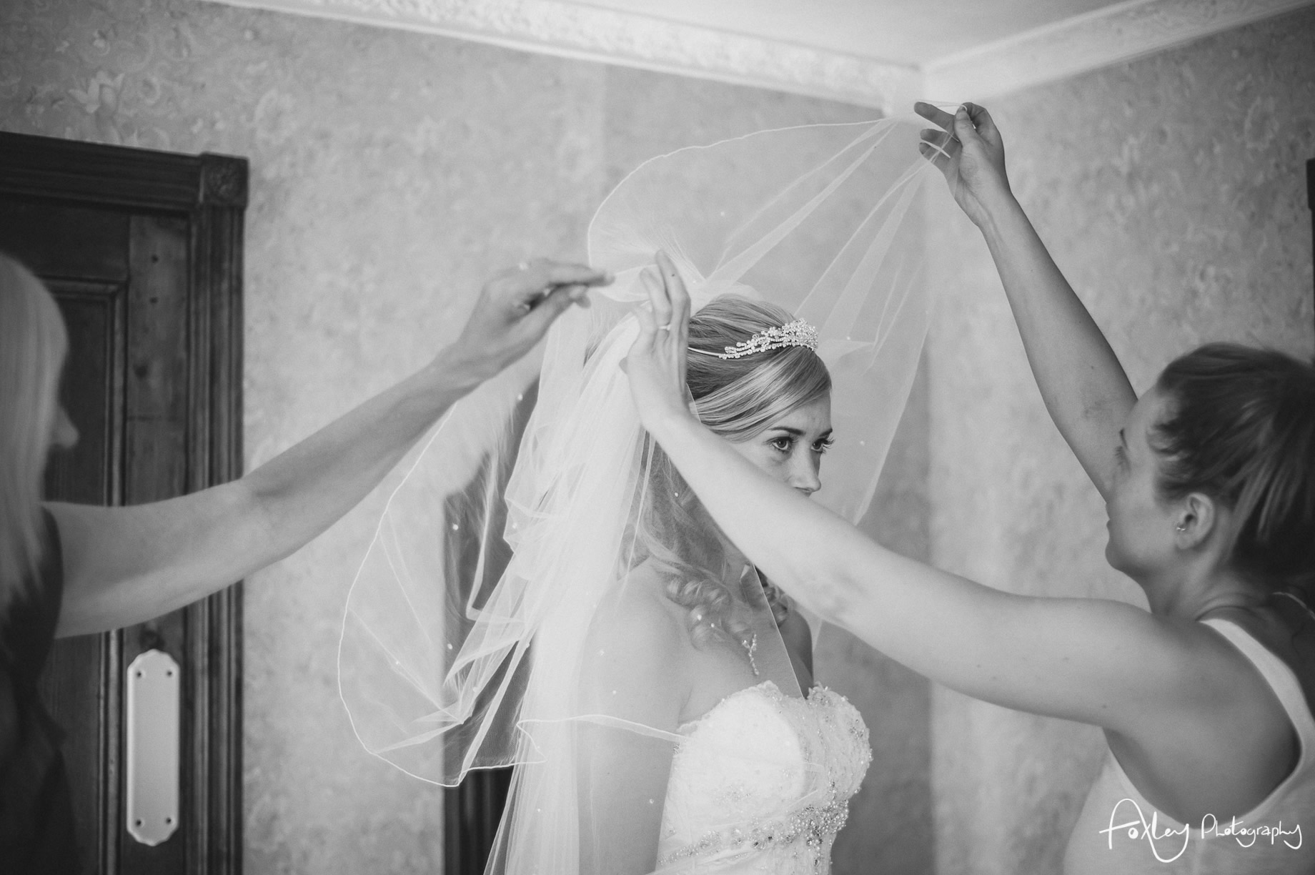 Gemma-And-Andys-Wedding-Eaves-Hall-053