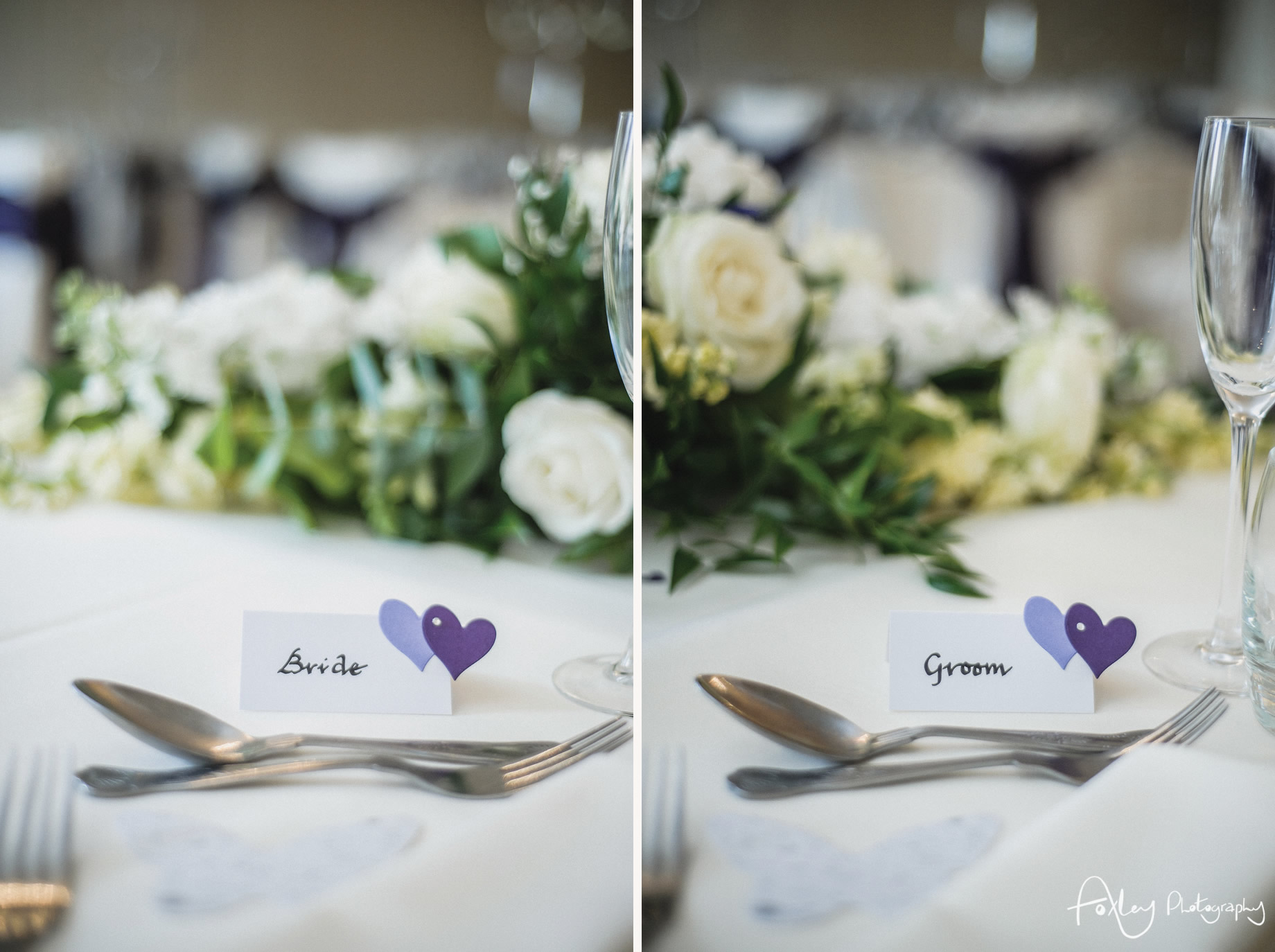 Gemma-And-Andys-Wedding-Eaves-Hall-129