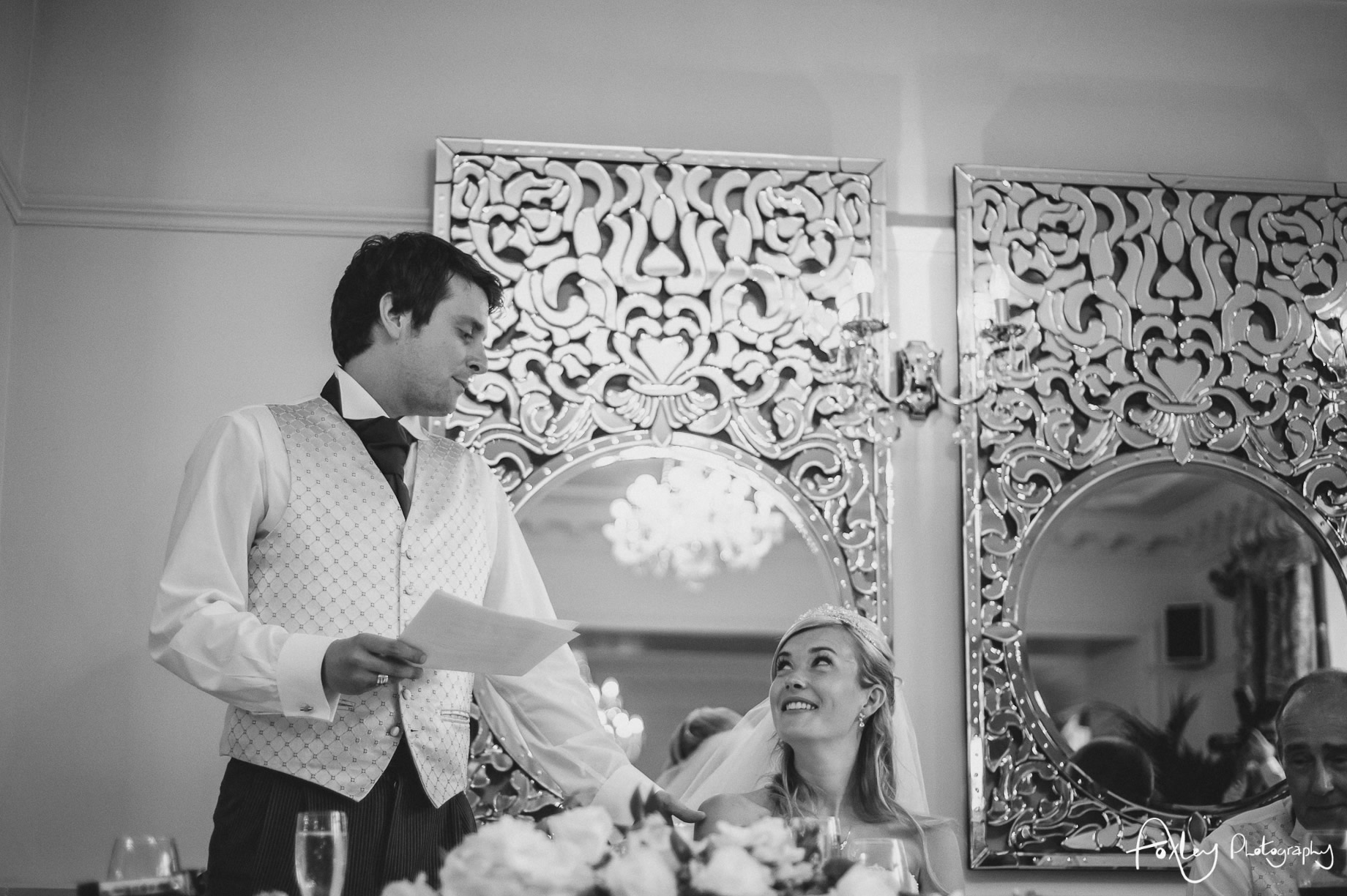 Gemma-And-Andys-Wedding-Eaves-Hall-142