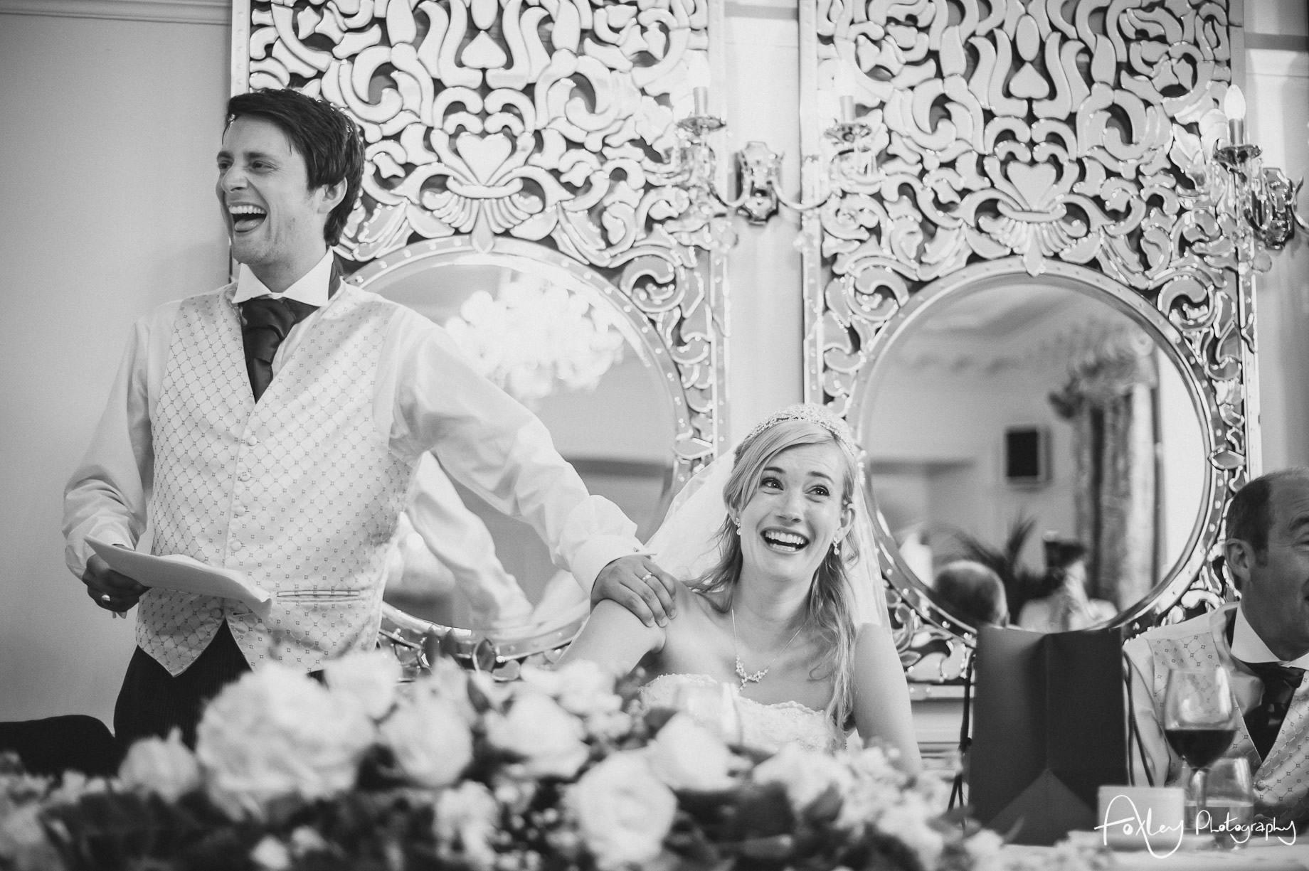 Gemma-And-Andys-Wedding-Eaves-Hall-144