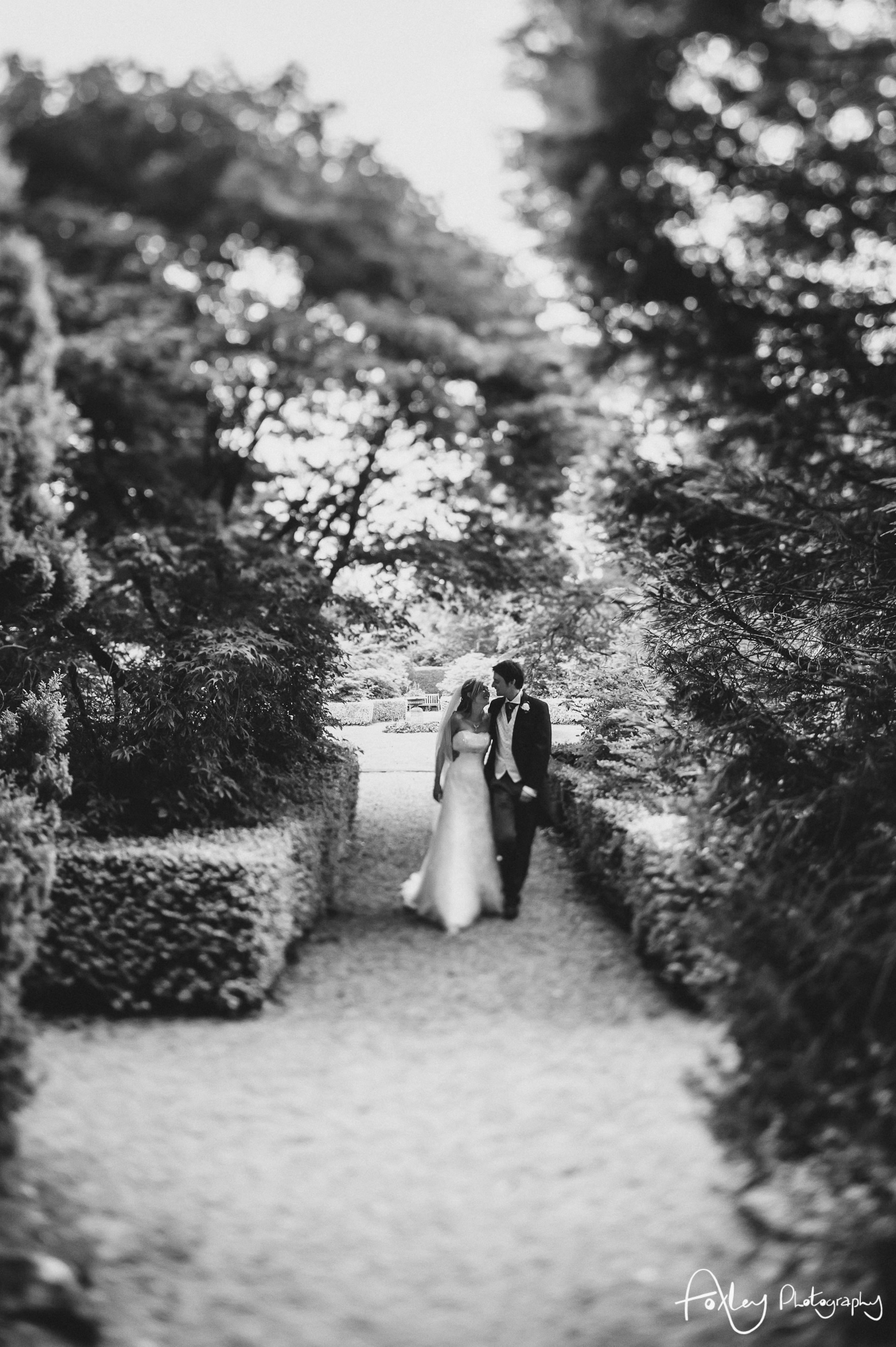 Gemma-And-Andys-Wedding-Eaves-Hall-168