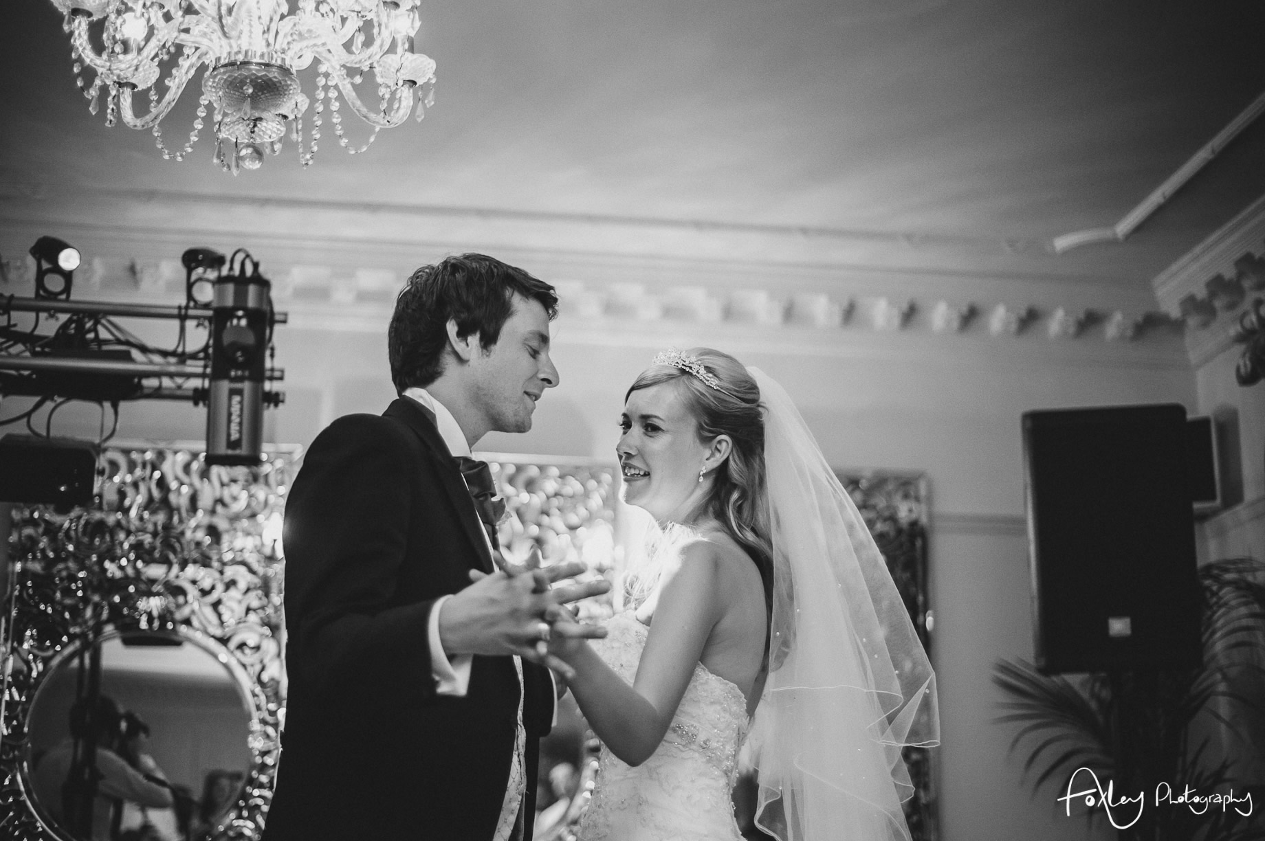 Gemma-And-Andys-Wedding-Eaves-Hall-176