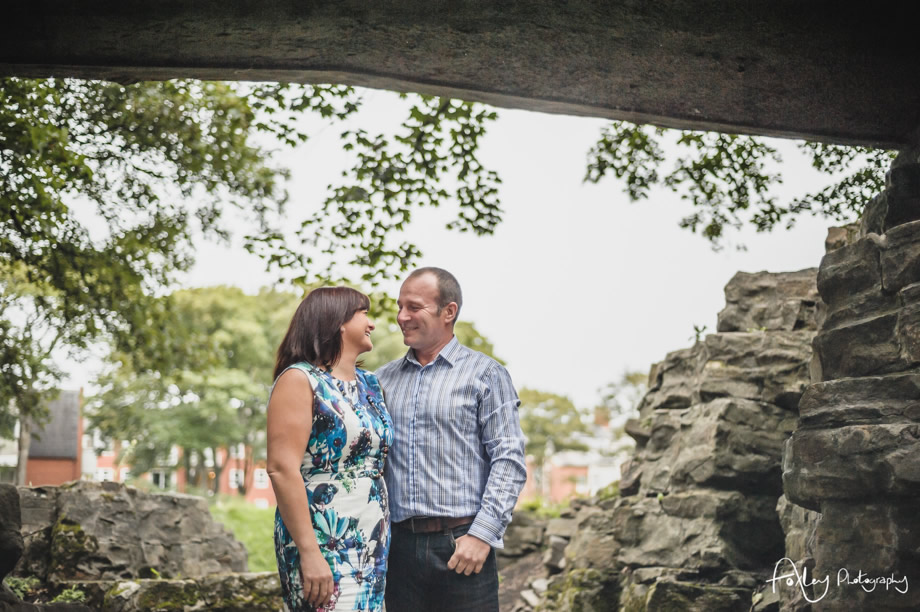 Sam-and-Wade-Pre-Wedding-Shoot-007